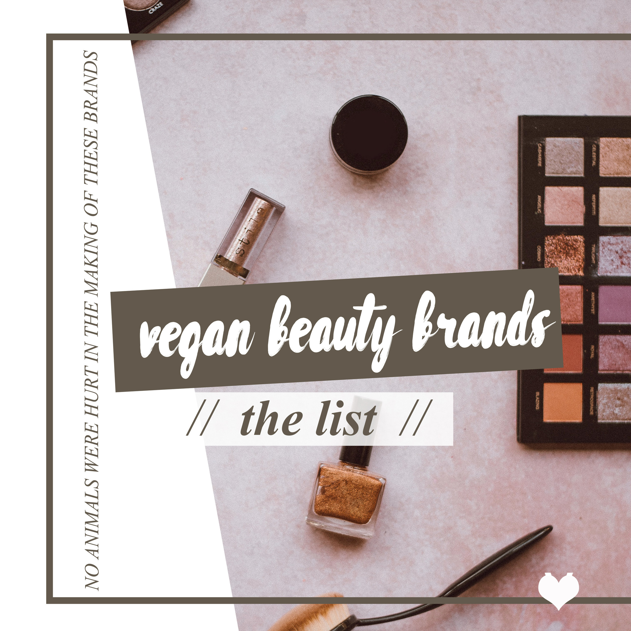 VEGAN BEAUTY brands 2 .jpg