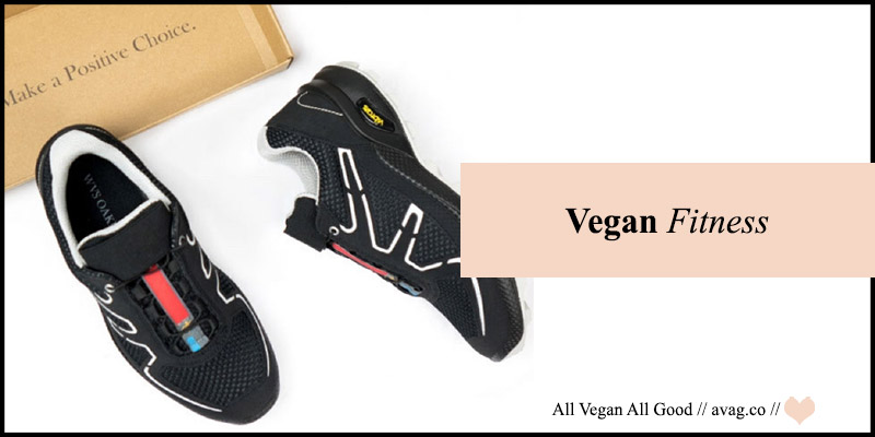 product image by  Will's Vegan Shoes