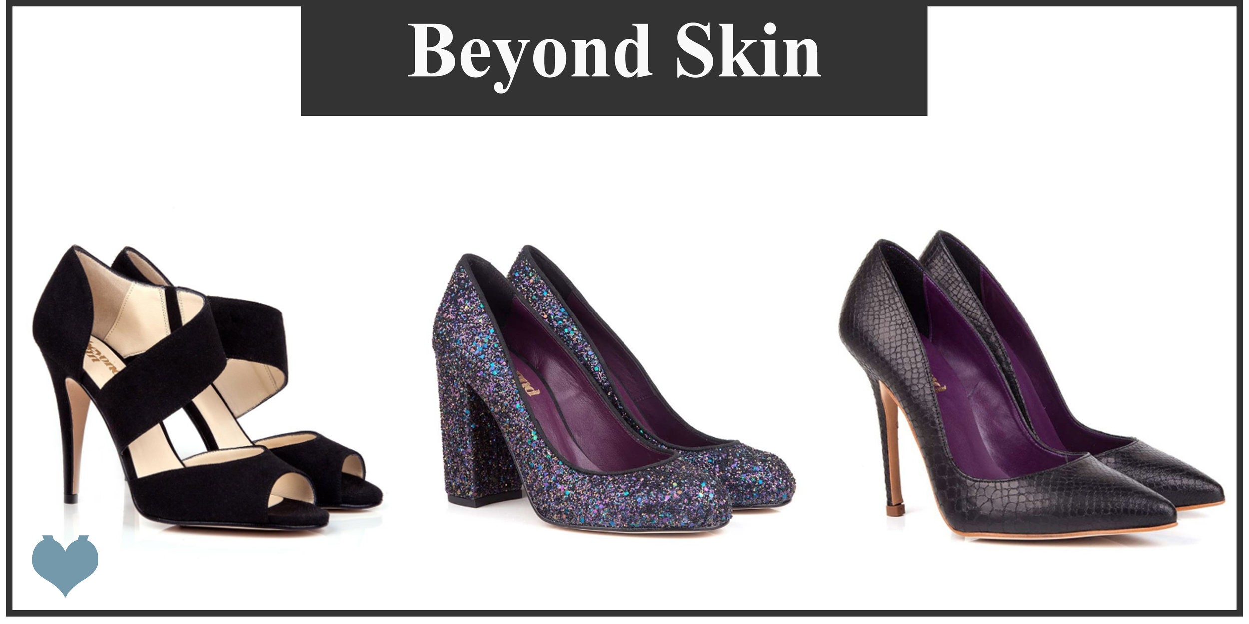 Beyond skin shoes.jpg