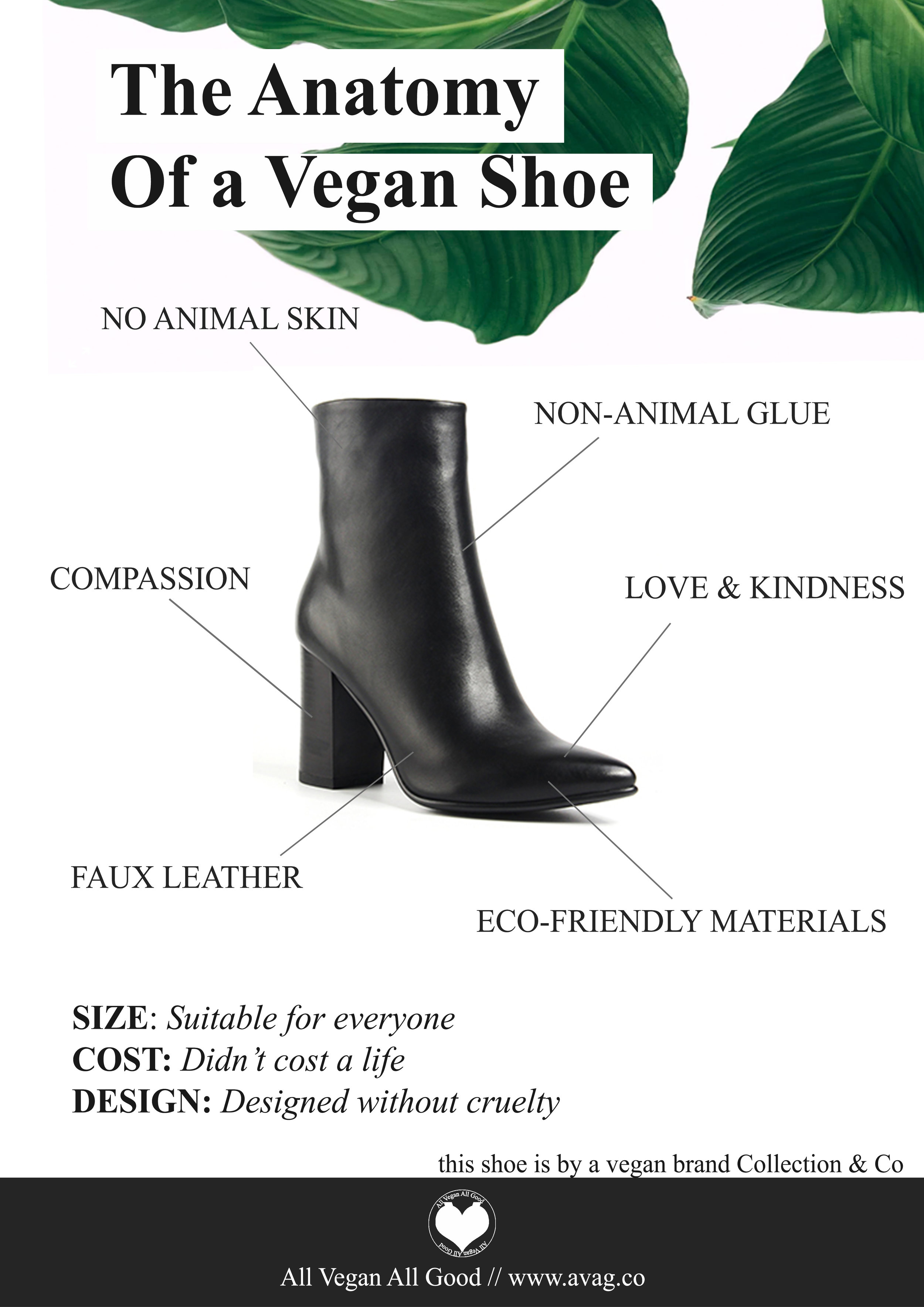 the anatomy of a vegan shoe.jpg