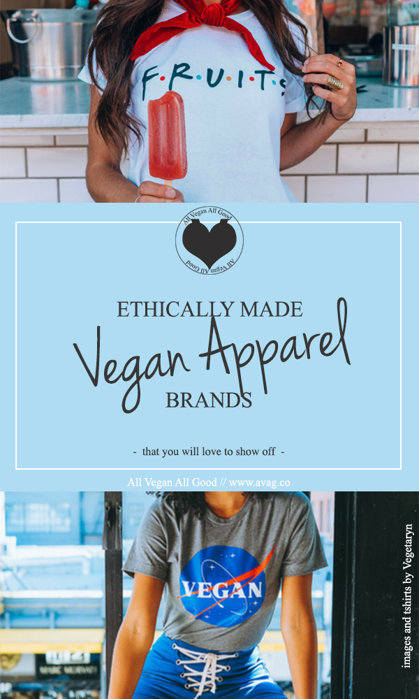 ethical vegan apparel t shirts jumpers.jpg