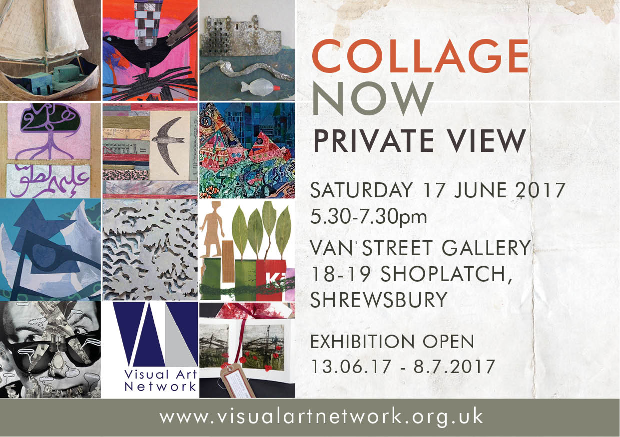 CollageNow_Private View.jpg
