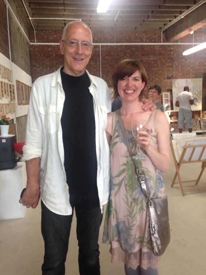 with Emily Wilkinson.jpg