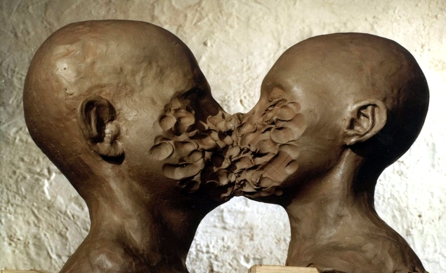 From  Dimensions of Dialogue  by Jan Svankmajer