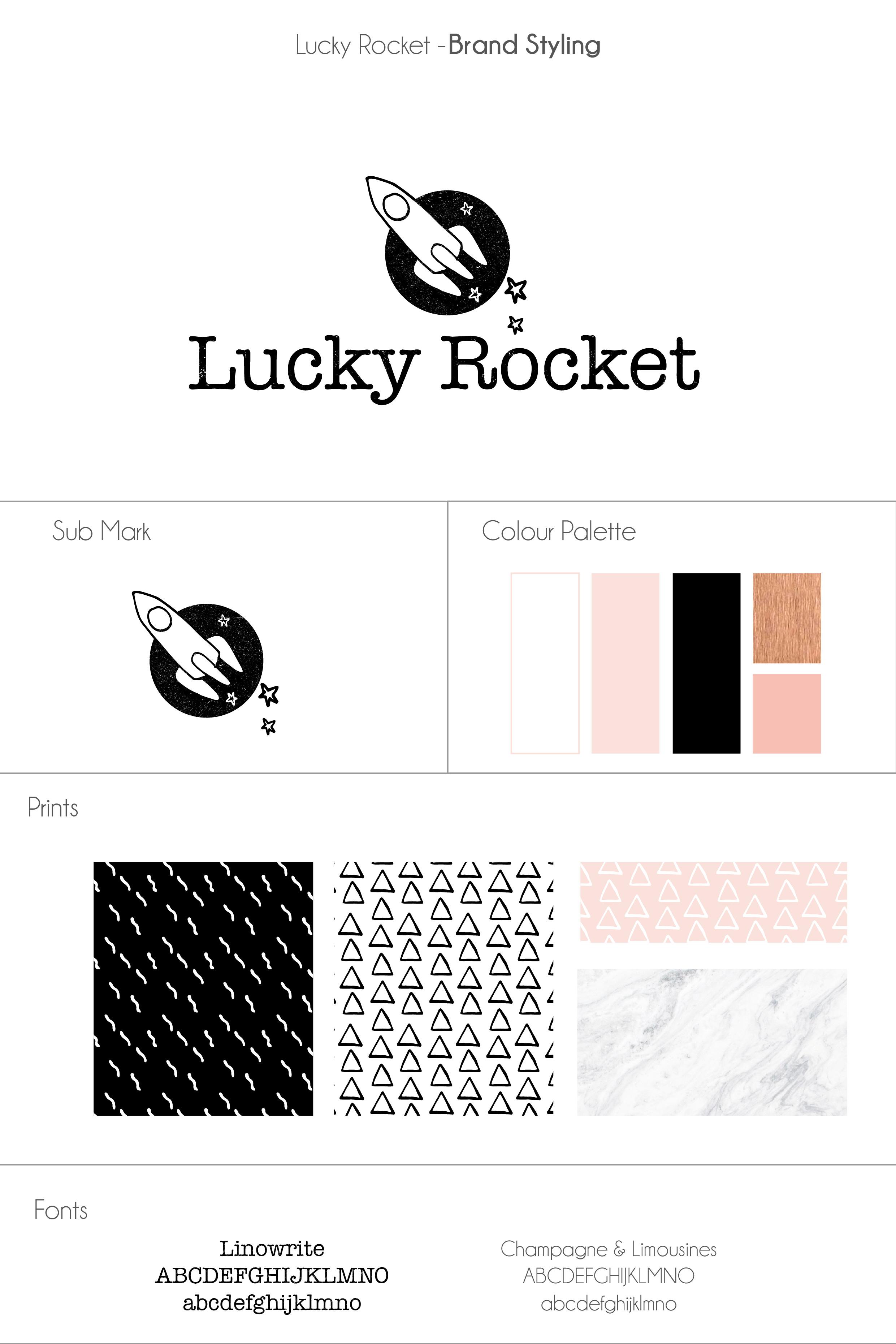 Lucky Rocket Brand Identity-02-01.jpg