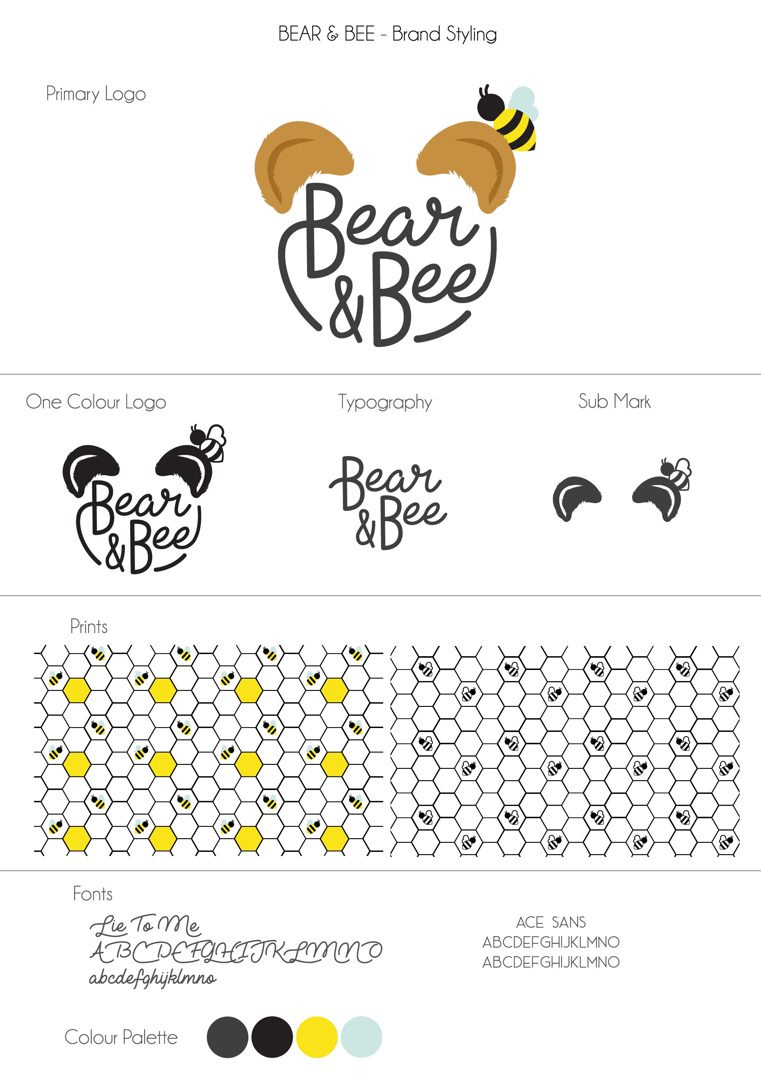 Bear & Bee Branding-01-01.jpg