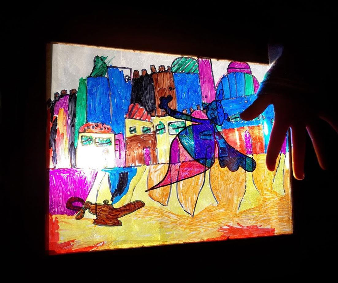 Aladin-Gpe2.jpg