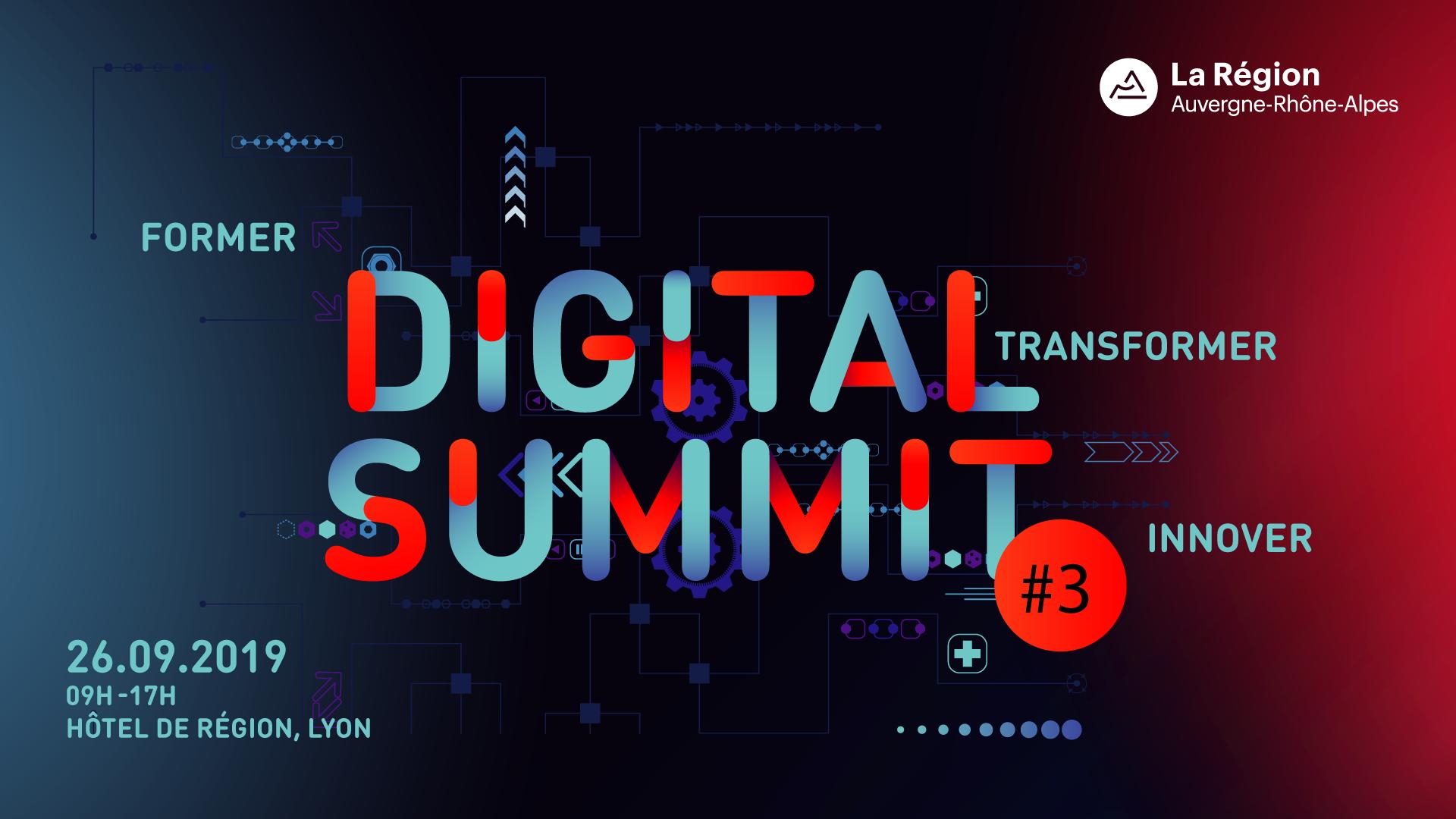 Digital_summit_diapo_1920x1080.png