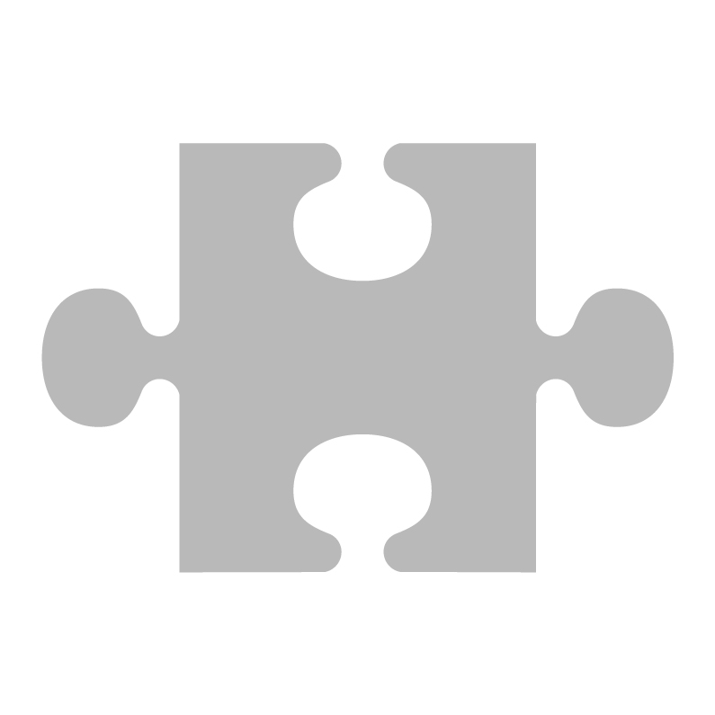Symbolit_RGB_1.jpg