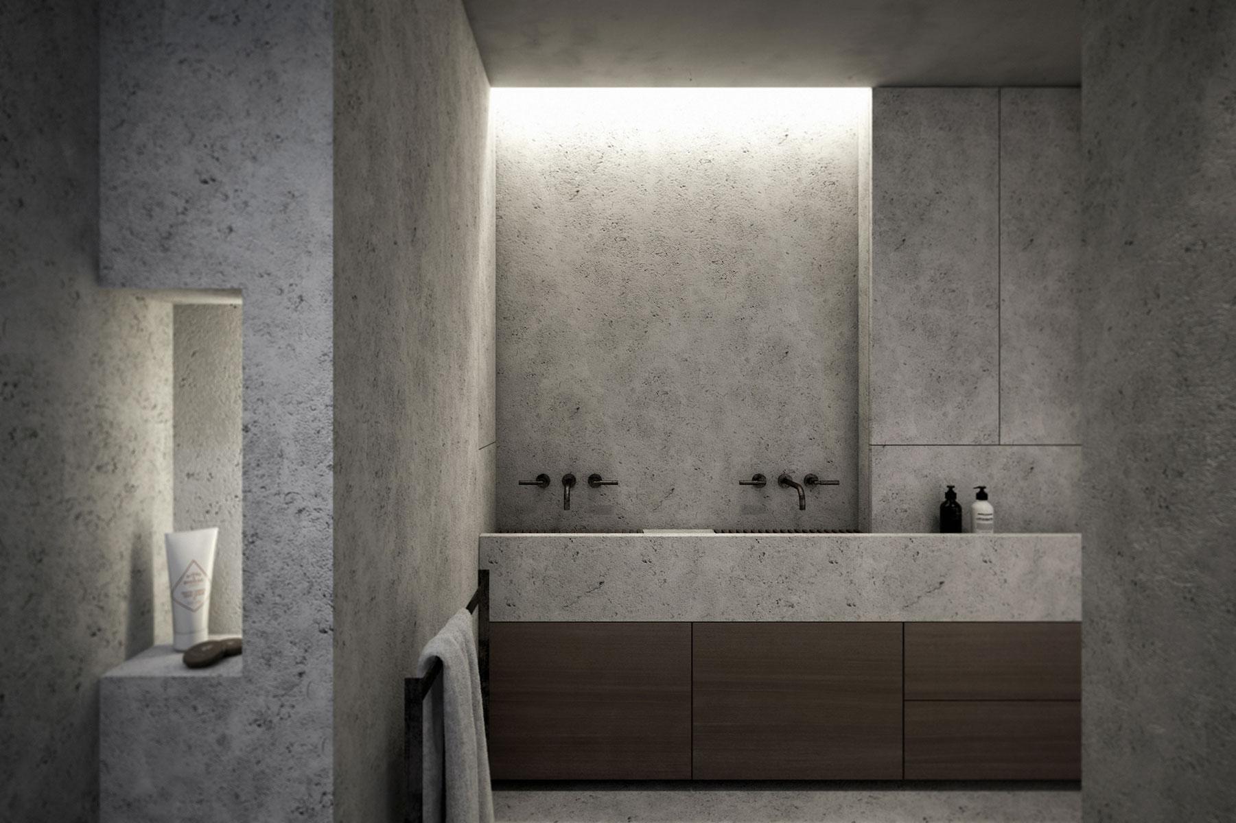 KERSTENS_ALB-Penthouse (4).jpg