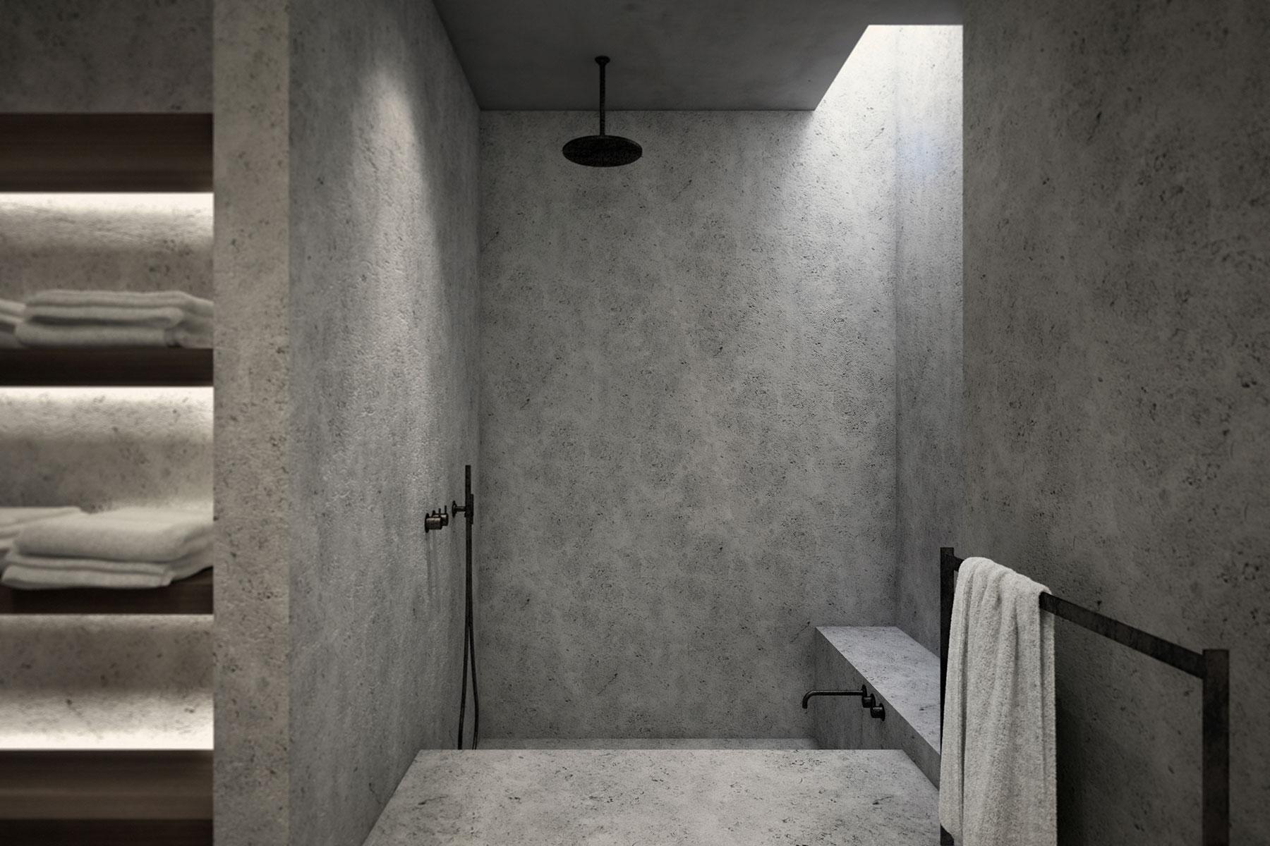 KERSTENS_ALB-Penthouse (5).jpg