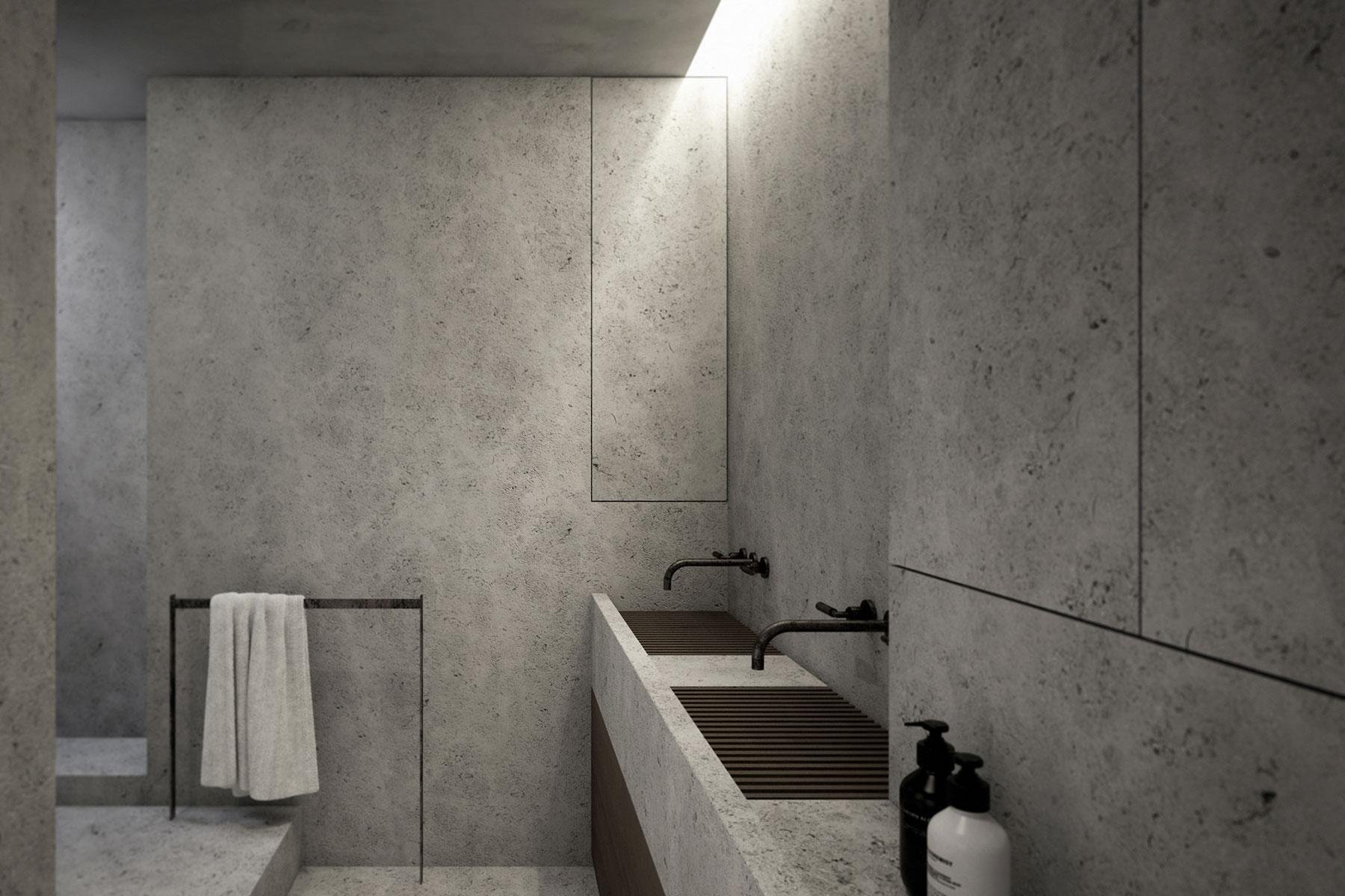 KERSTENS_ALB-Penthouse (6).jpg