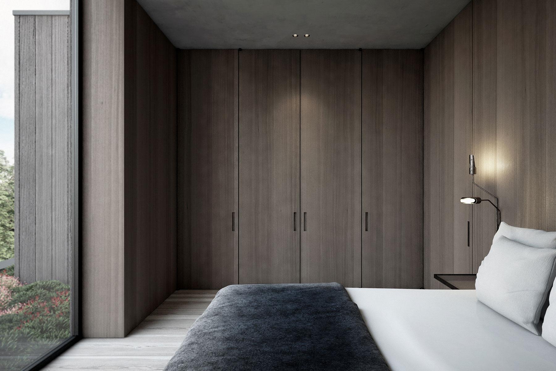 KERSTENS_ALB-Penthouse (16).jpg