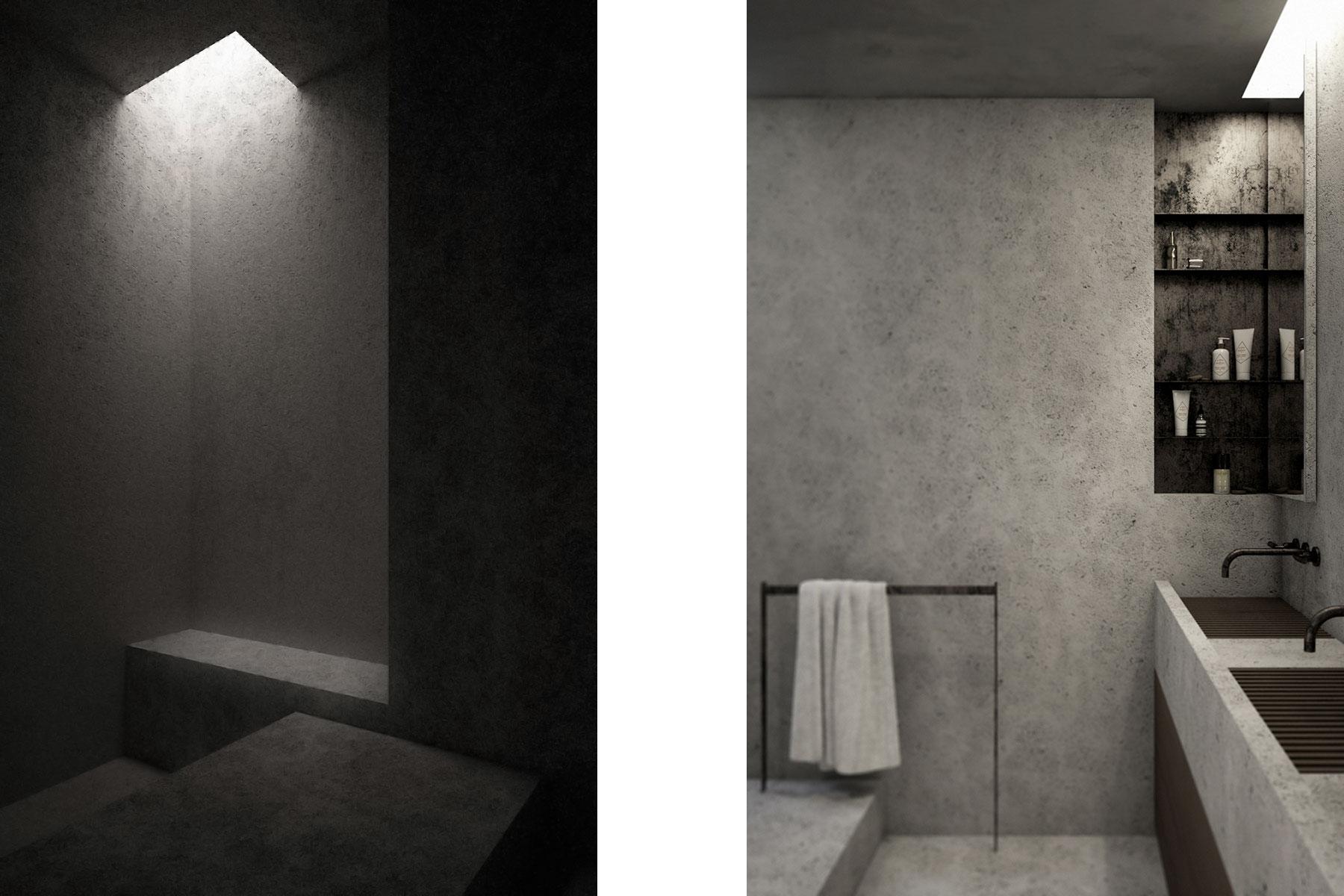 KERSTENS_ALB-Penthouse (3).jpg