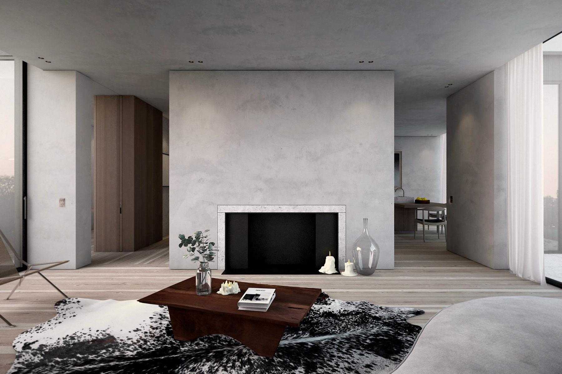 KERSTENS_ALB-Penthouse-(21).jpg