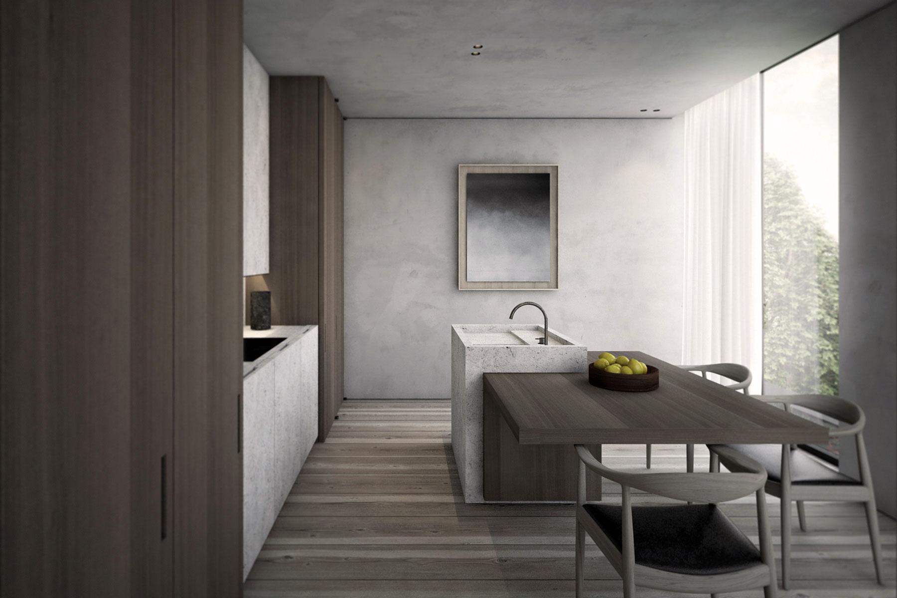 KERSTENS_ALB-Penthouse-(13).jpg