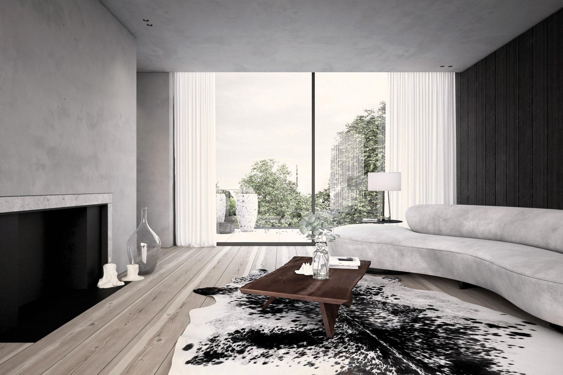 KERSTENS_ALB-Penthouse (22).jpg