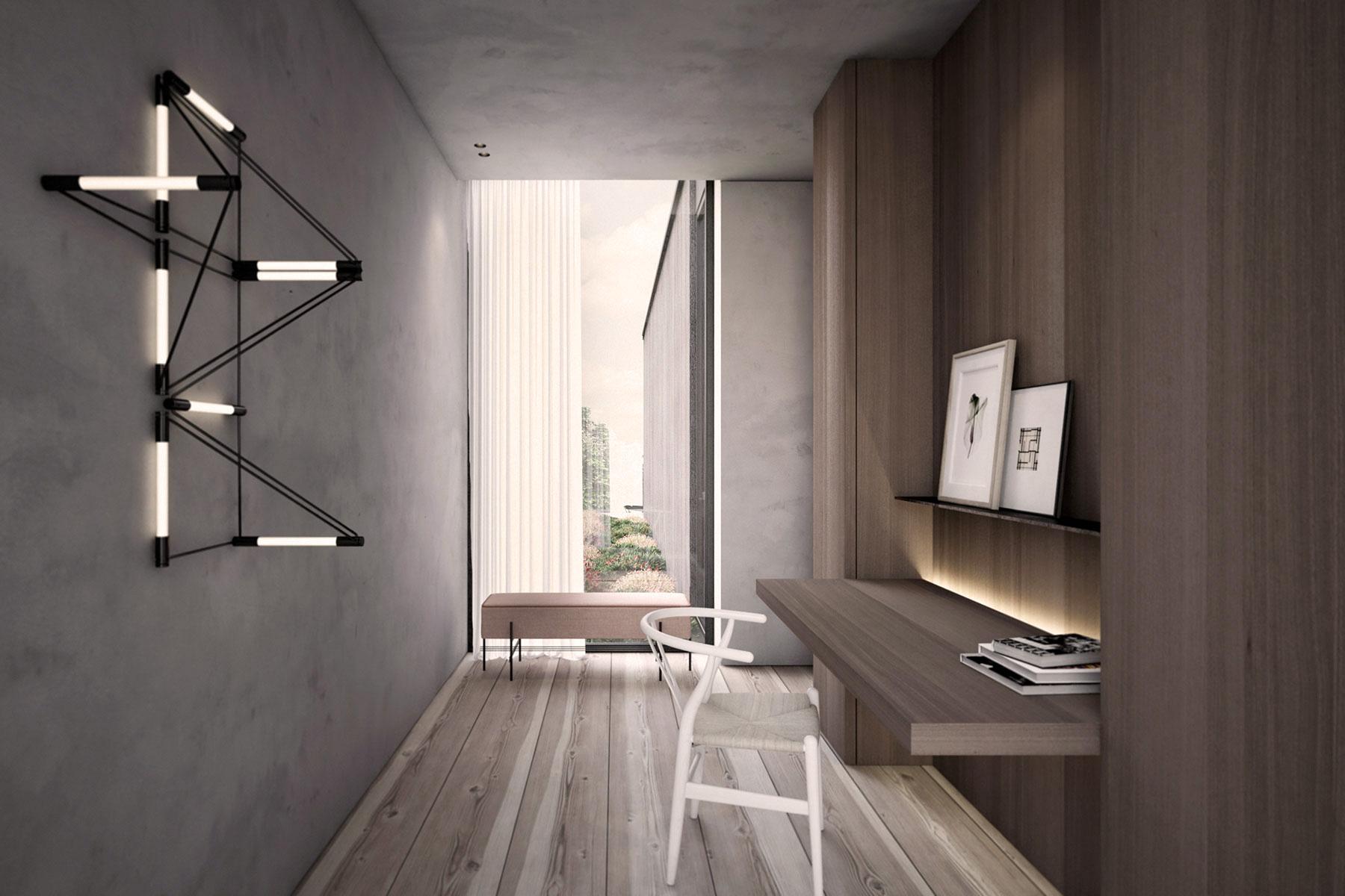 KERSTENS_ALB-Penthouse (8).jpg