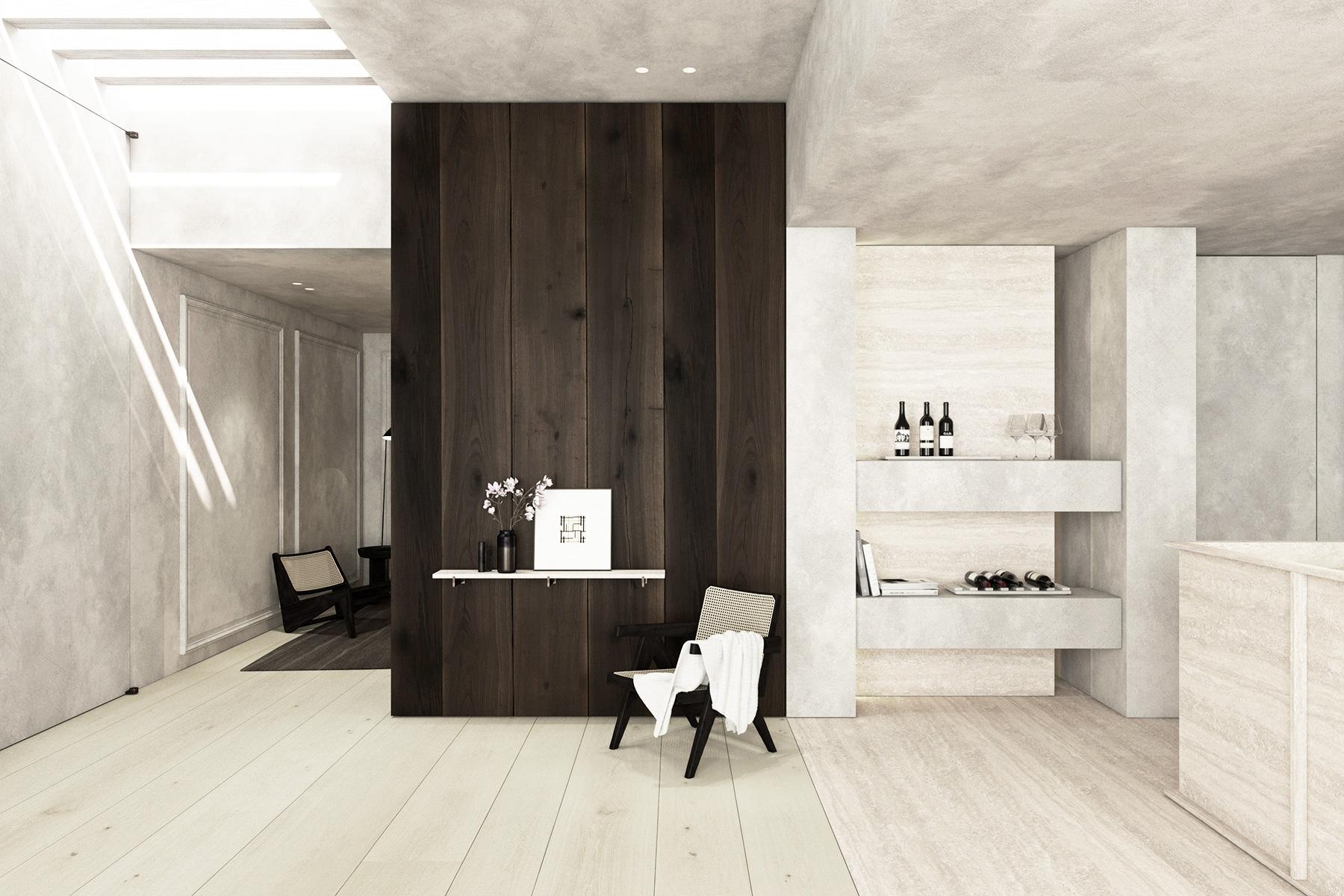 KERSTENS_DR-Residence-(4).jpg