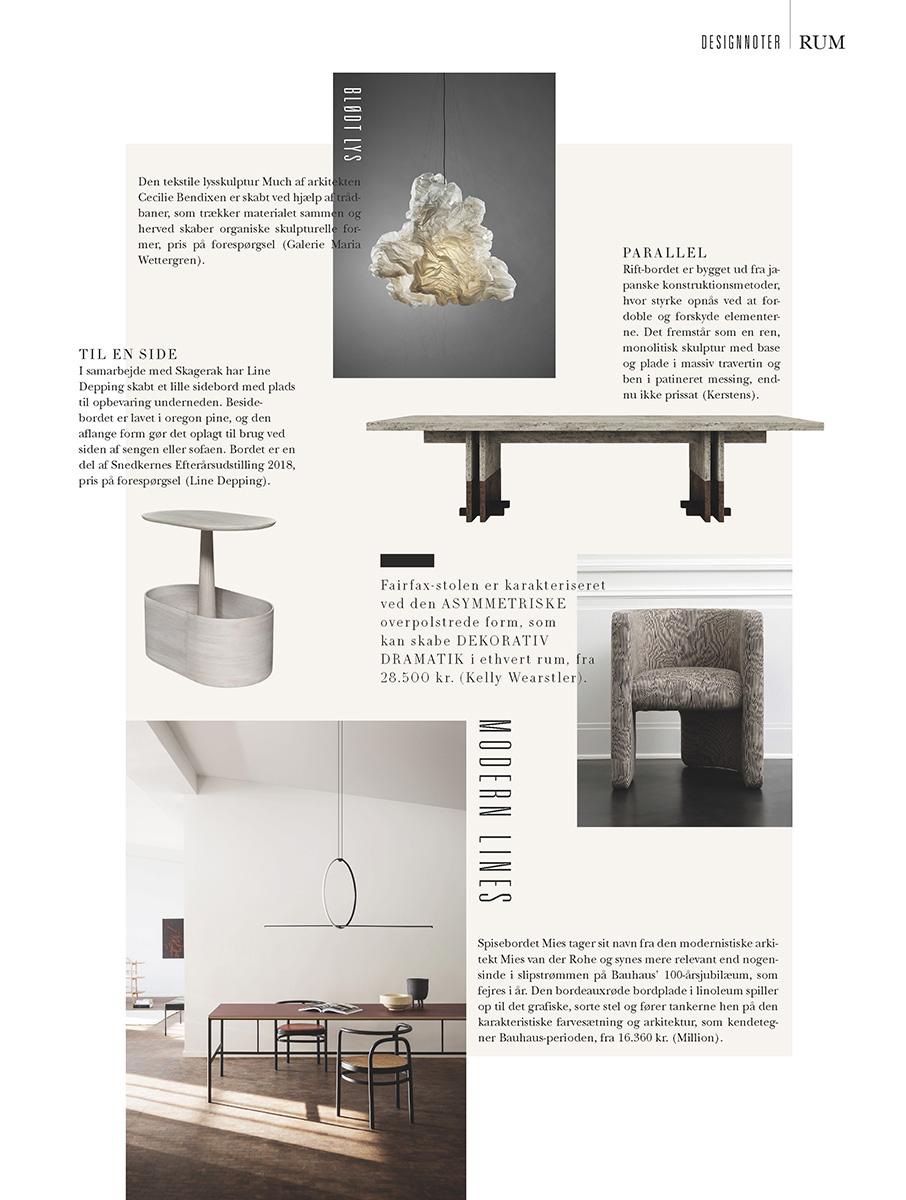 RUM-2019-02-Designnotes-RIFT-TABLE-web.jpg