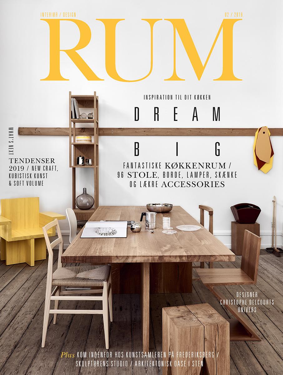 19_RUM_02_cover-web.jpg