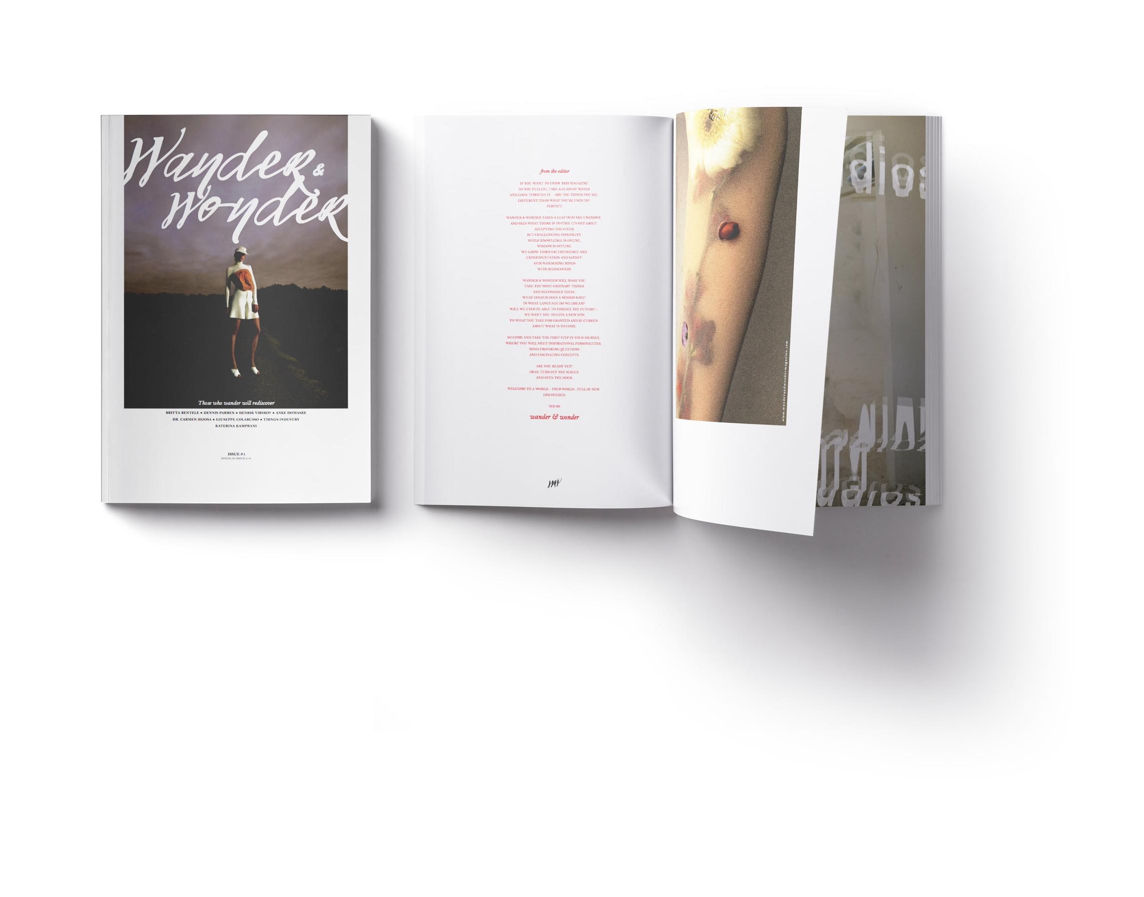 Wander&Wonder 1.jpg