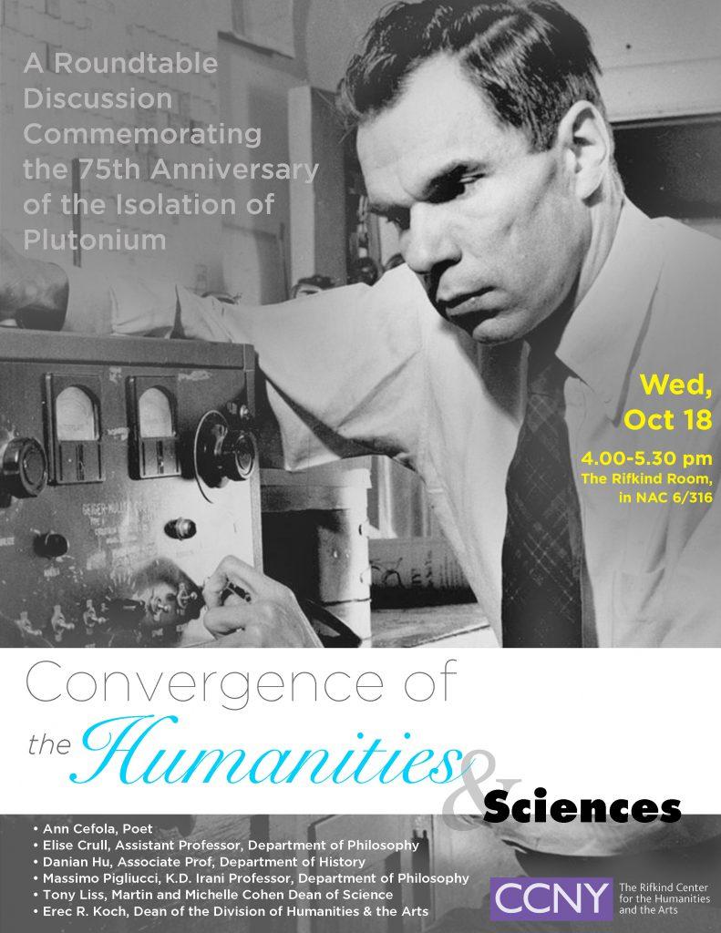 convergenceofhumanitiesscience-791x1024.jpg
