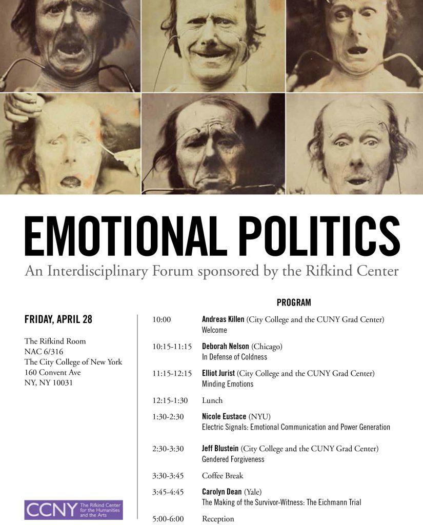 emotional_politics_post-825x1024.jpg