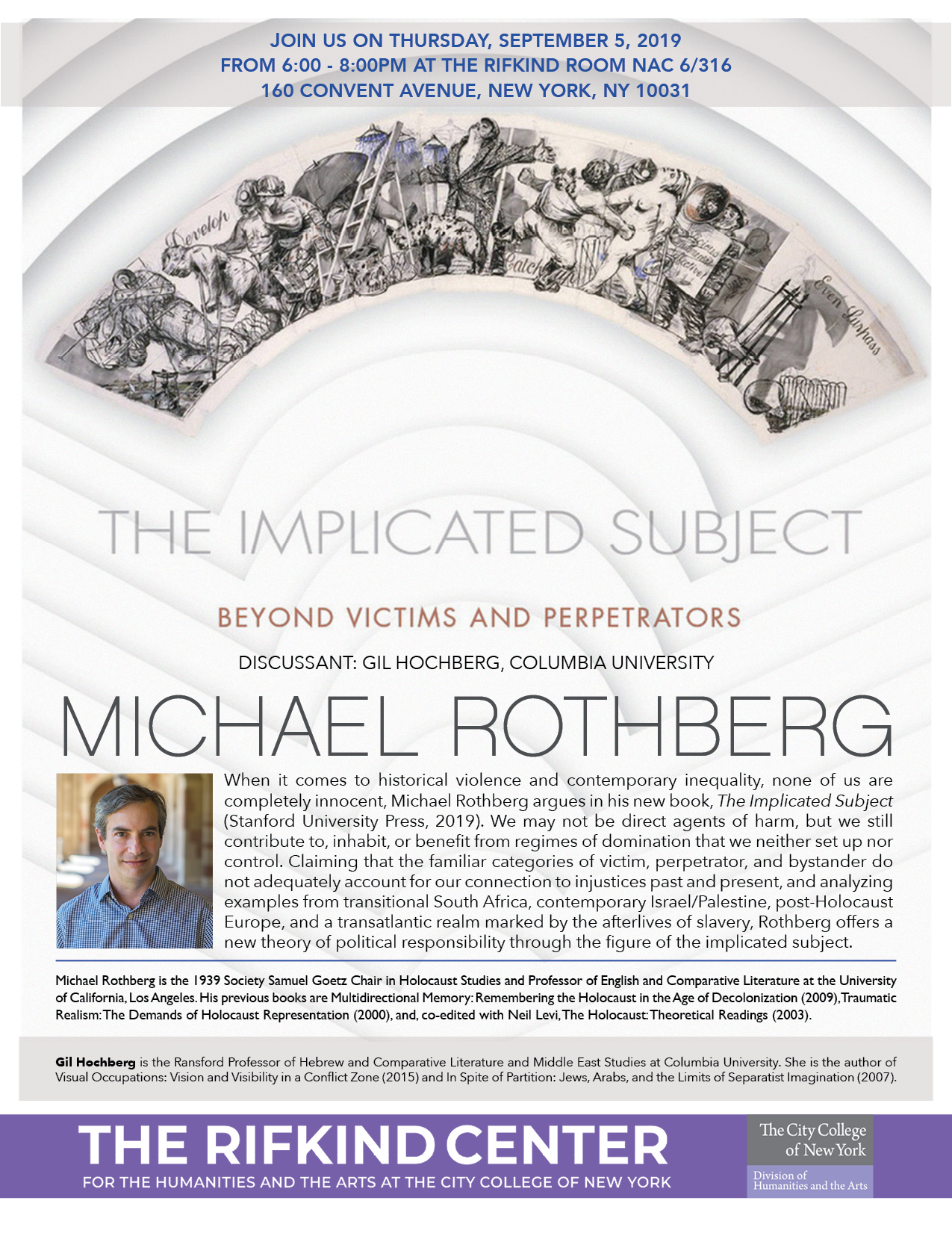 Michael Rothberg - Web.png