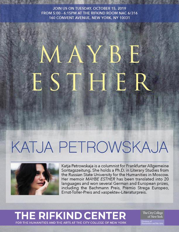 Katja Petrowskaja - Web.png