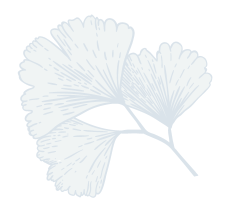 leaf footer-02.png