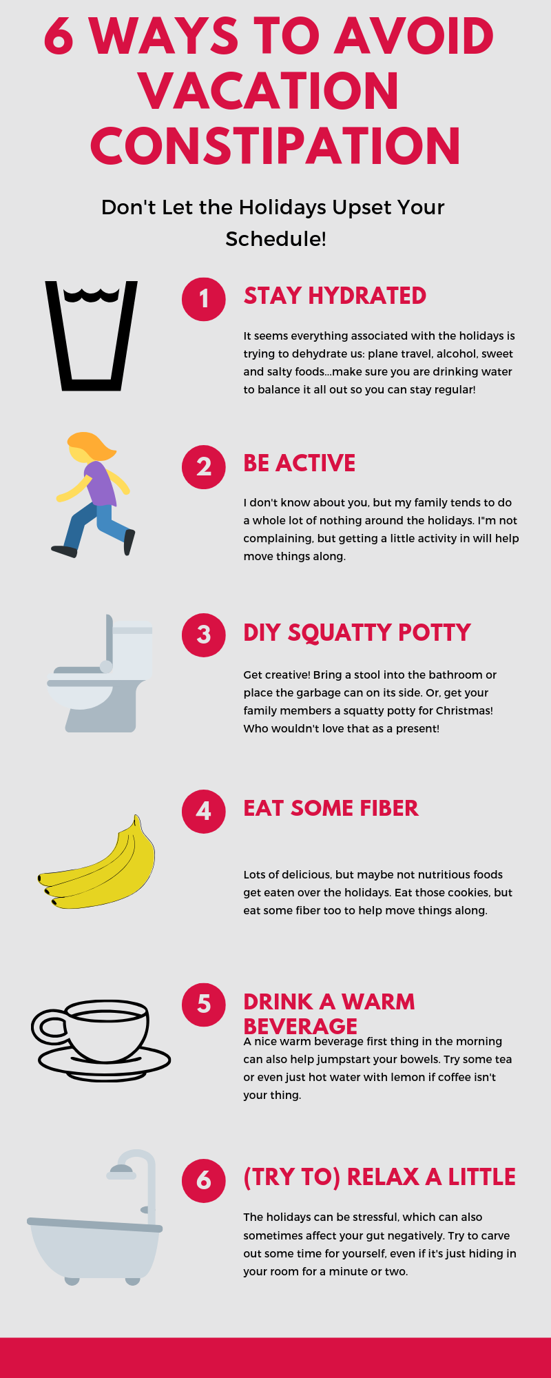 5 Ways to avoid vacation constipation.png