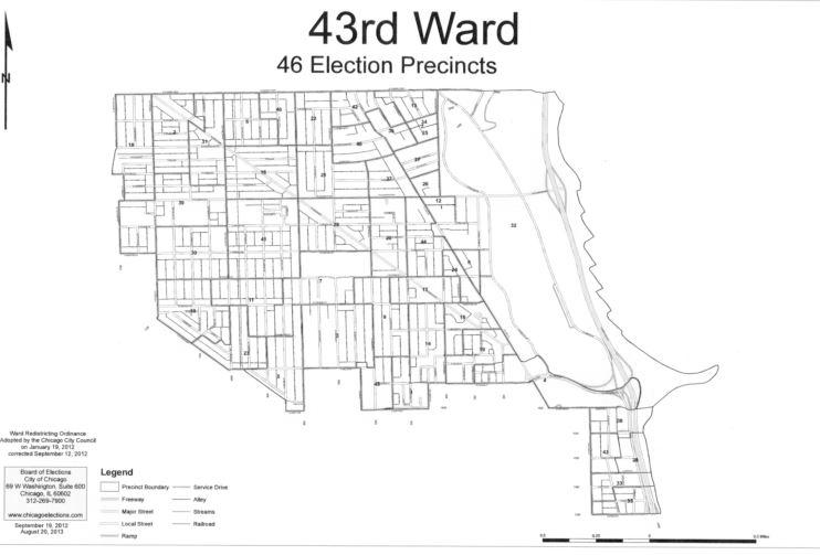 43rd-ward-website3 (1).jpg