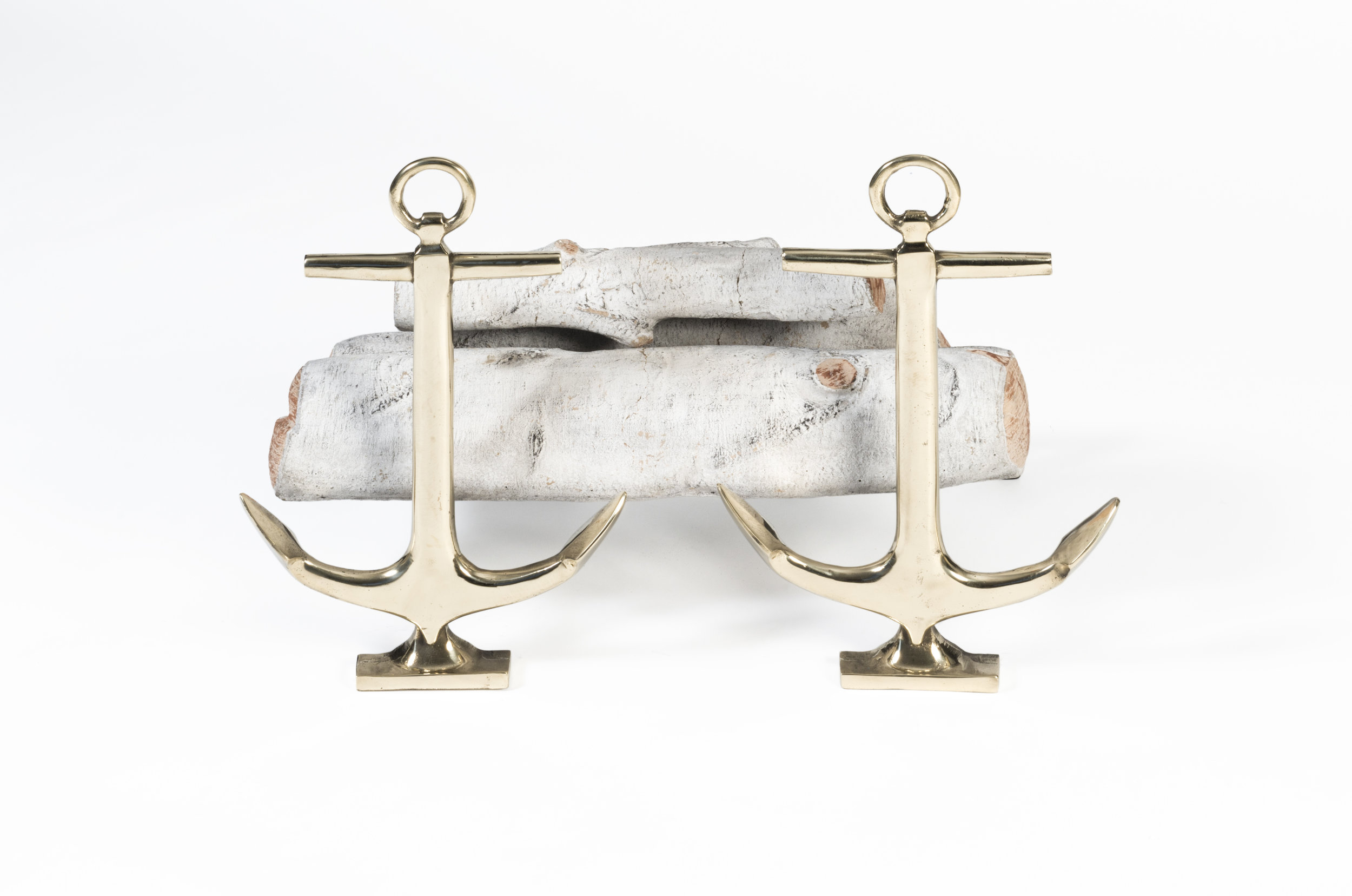 anchor andirons-front.jpg