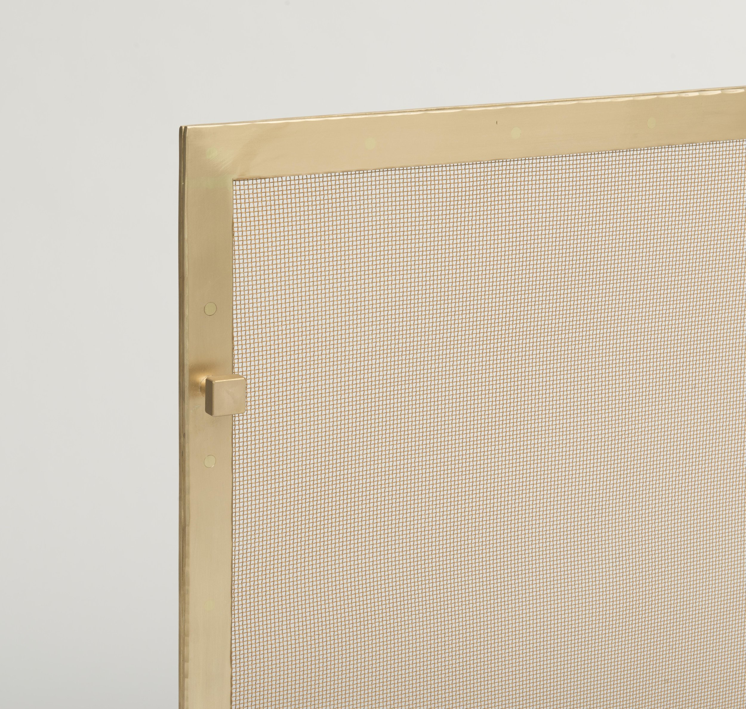 firescreen#1 matte bronze-detail.jpg