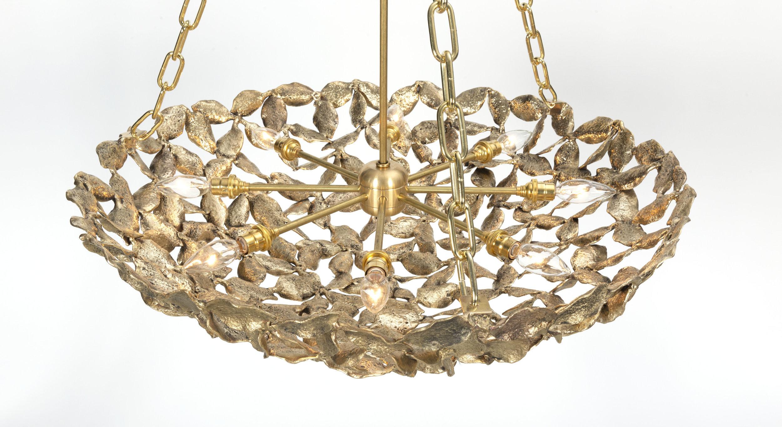 leaf-chandelier-detail1.jpg