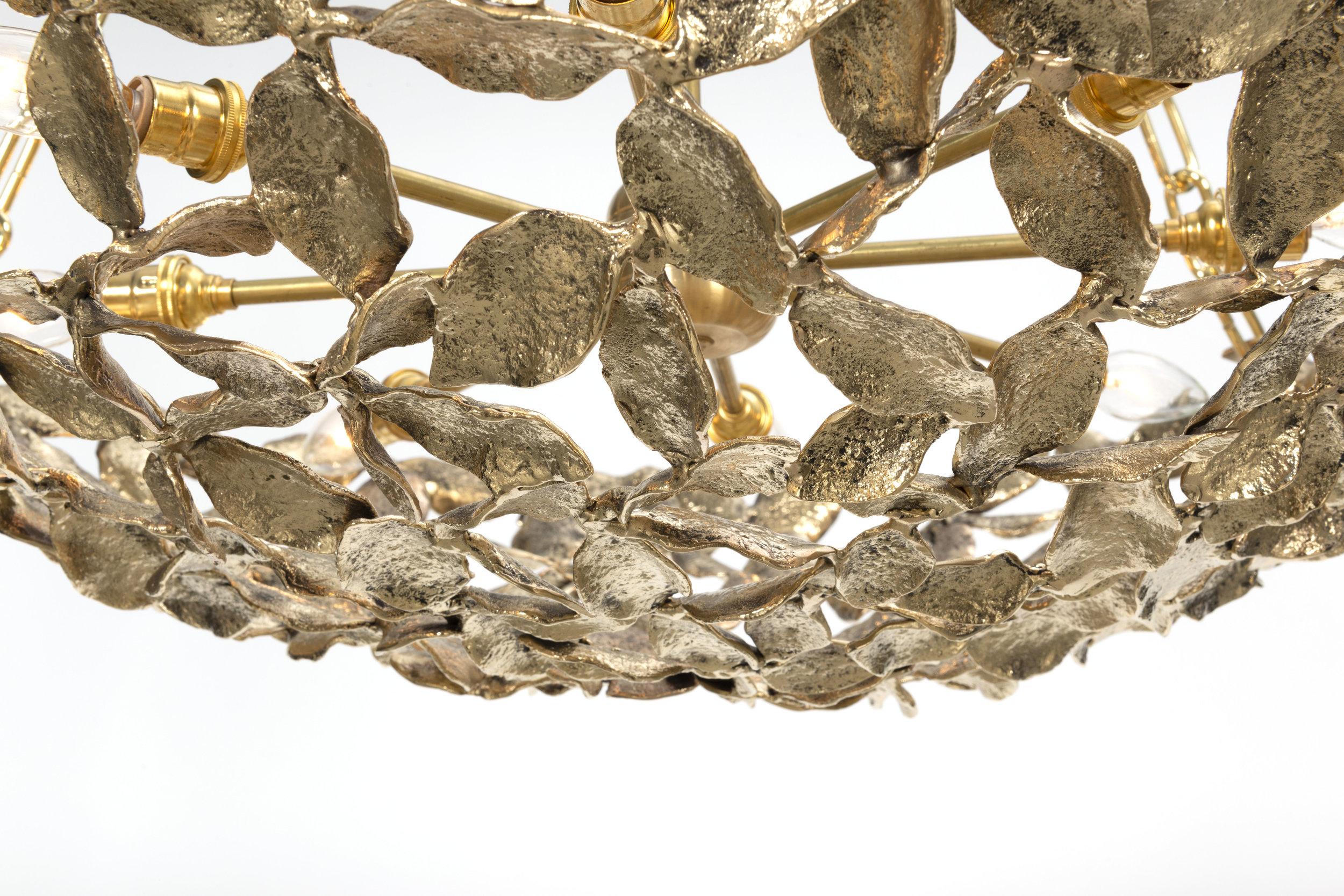 leaf-chandelier-detail2.jpg