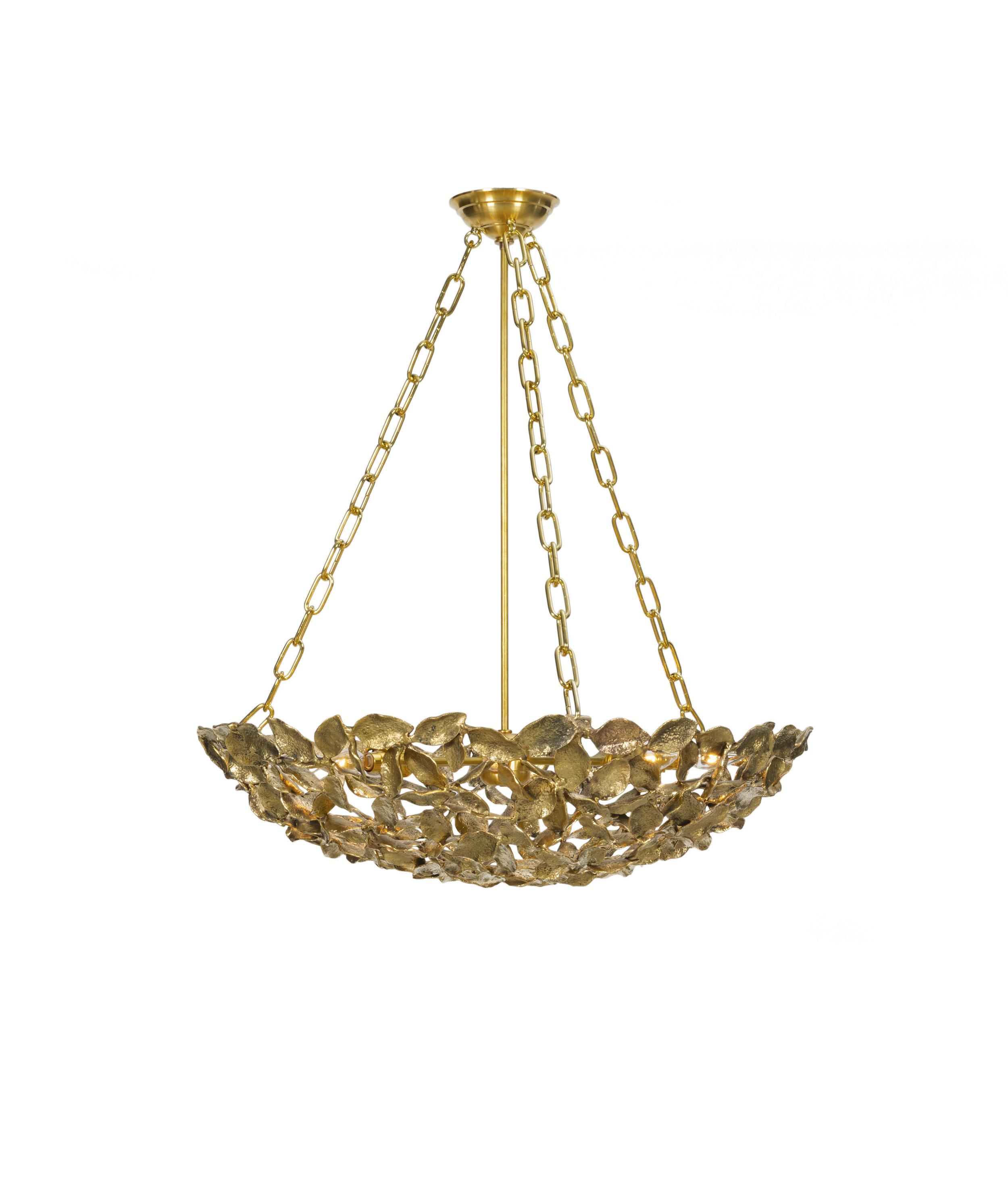 leaf-chandelier.jpg