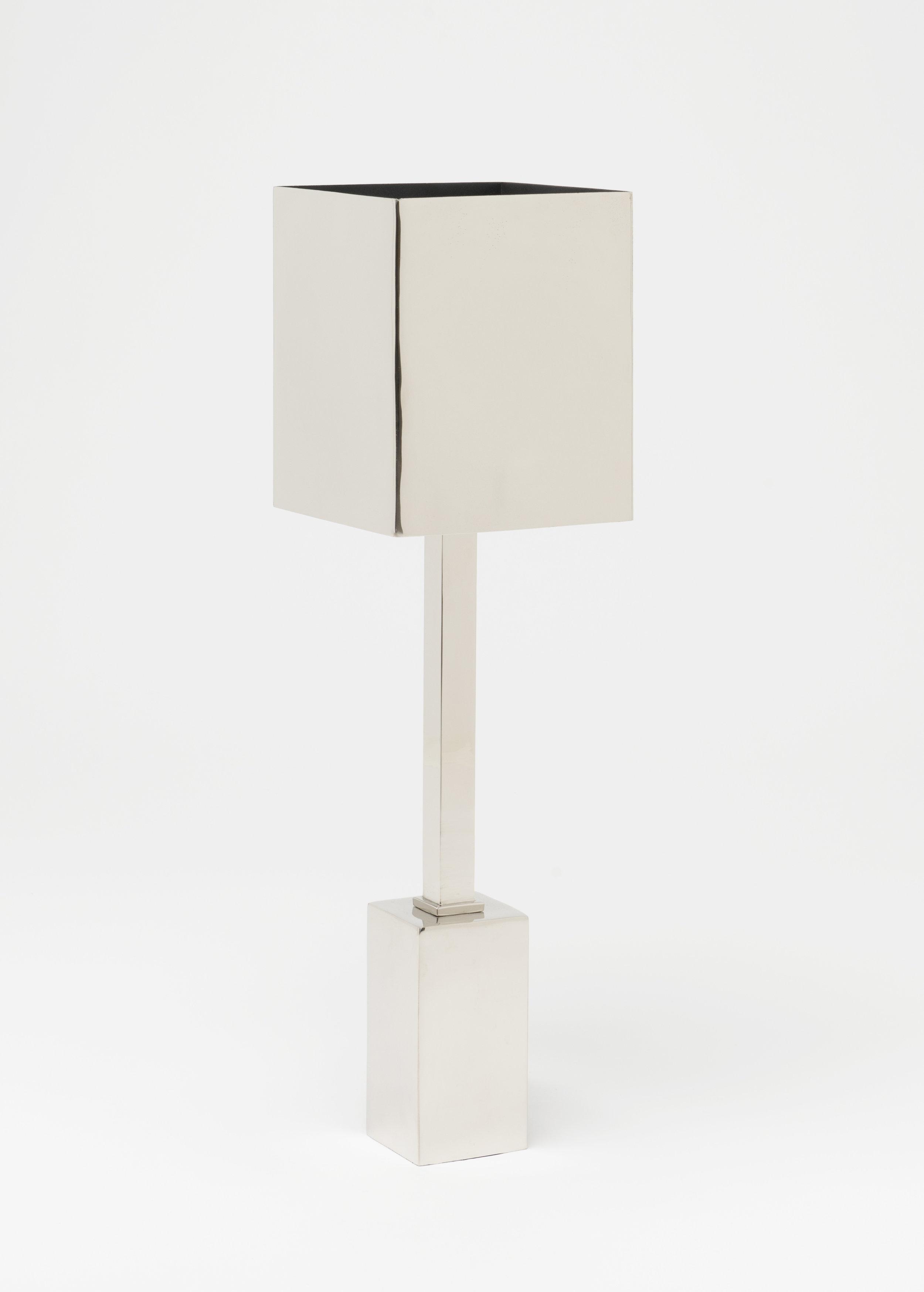 square_table_lmp_white_brz.jpg