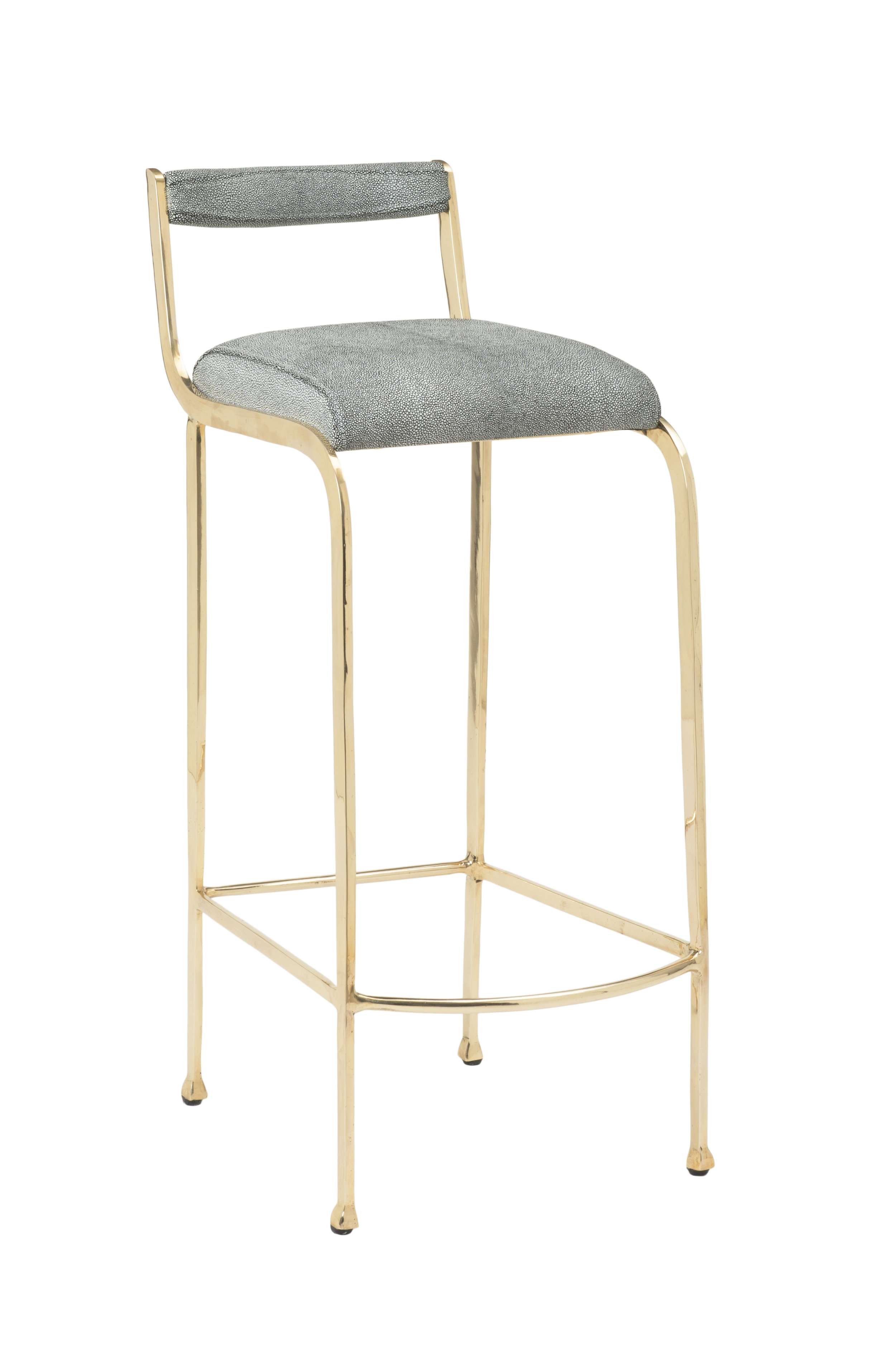 forged_bronze_stool_silo.jpg