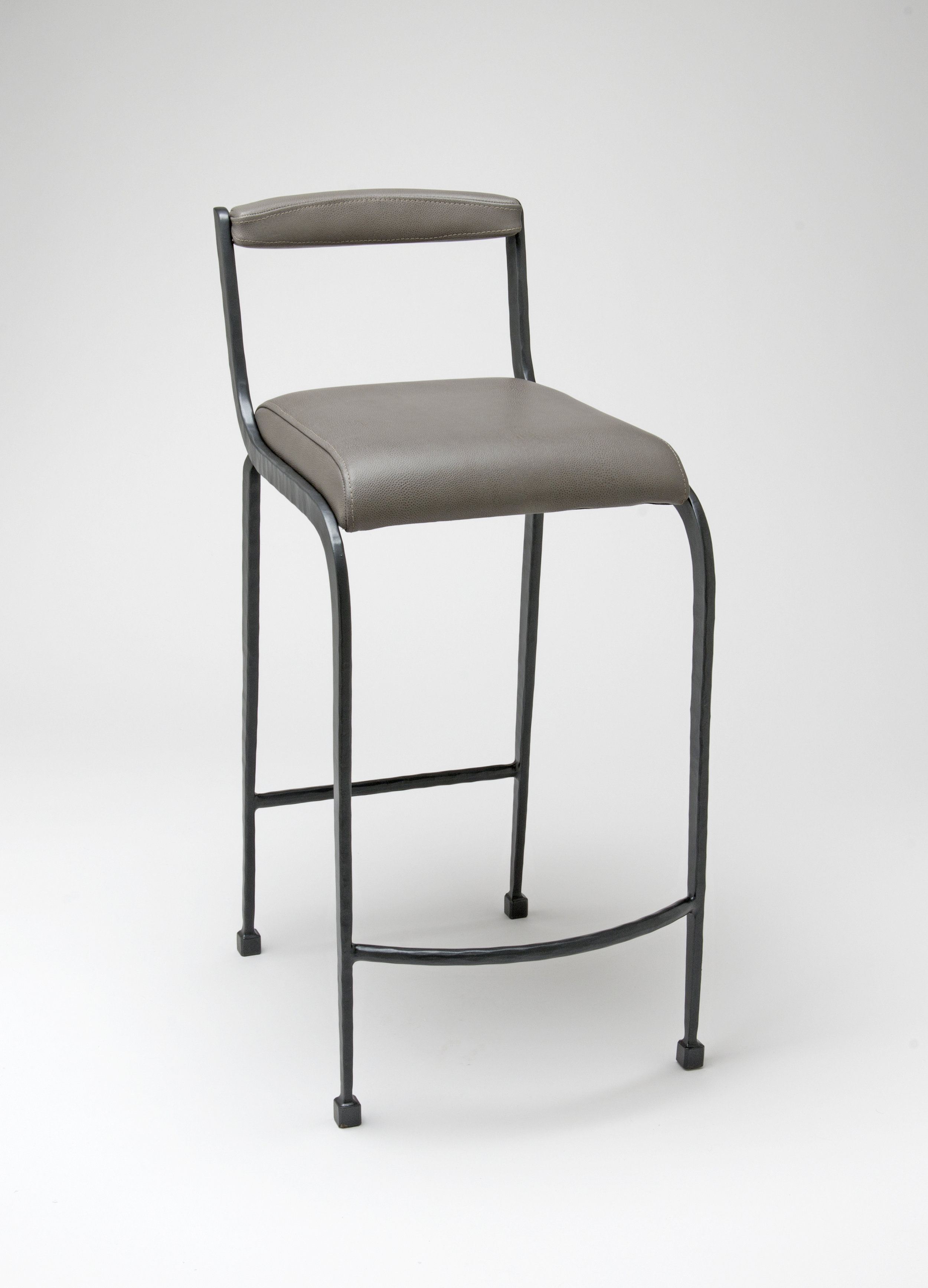 Forged counter stool.jpg