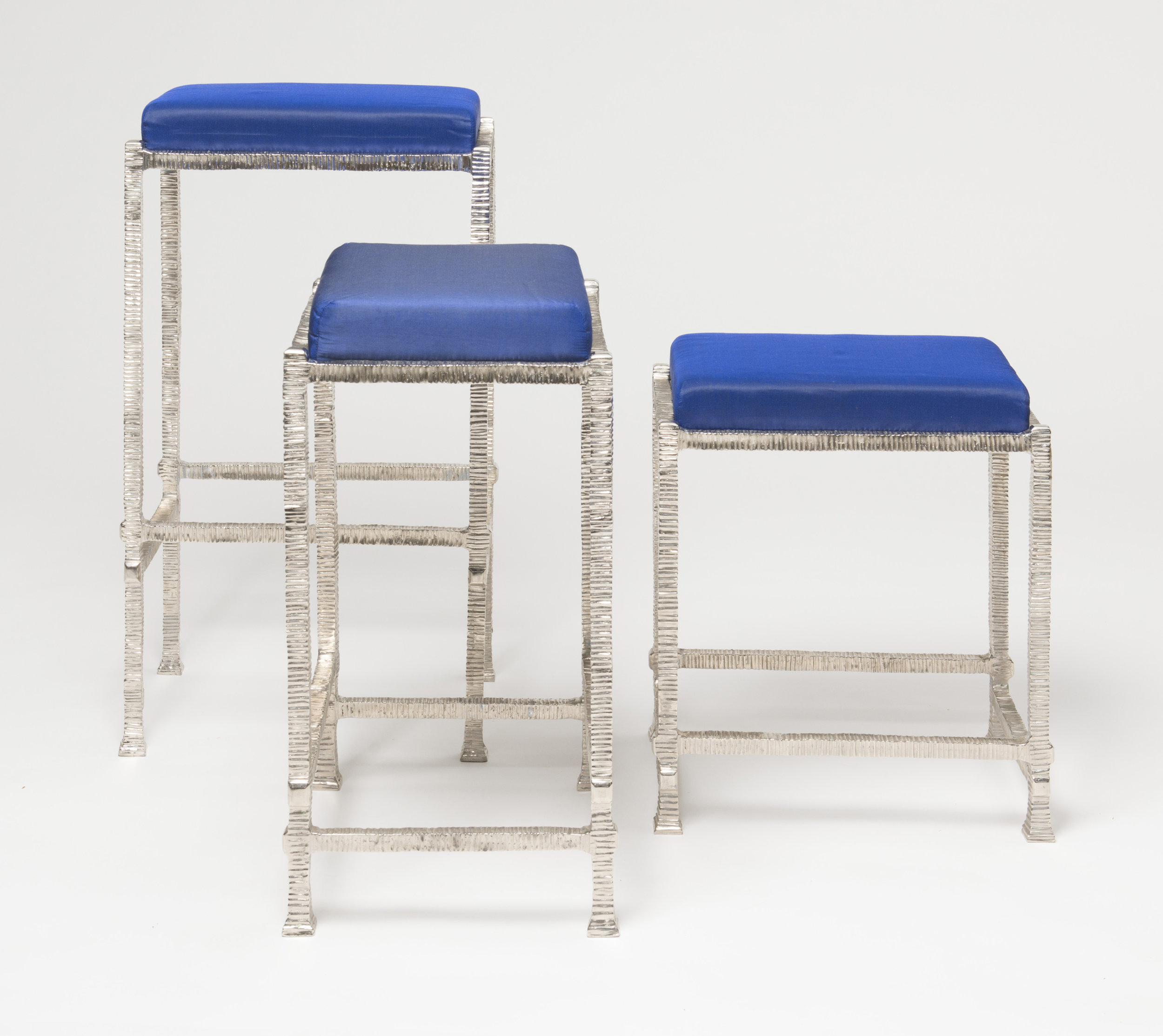 group_forged_stools.jpg