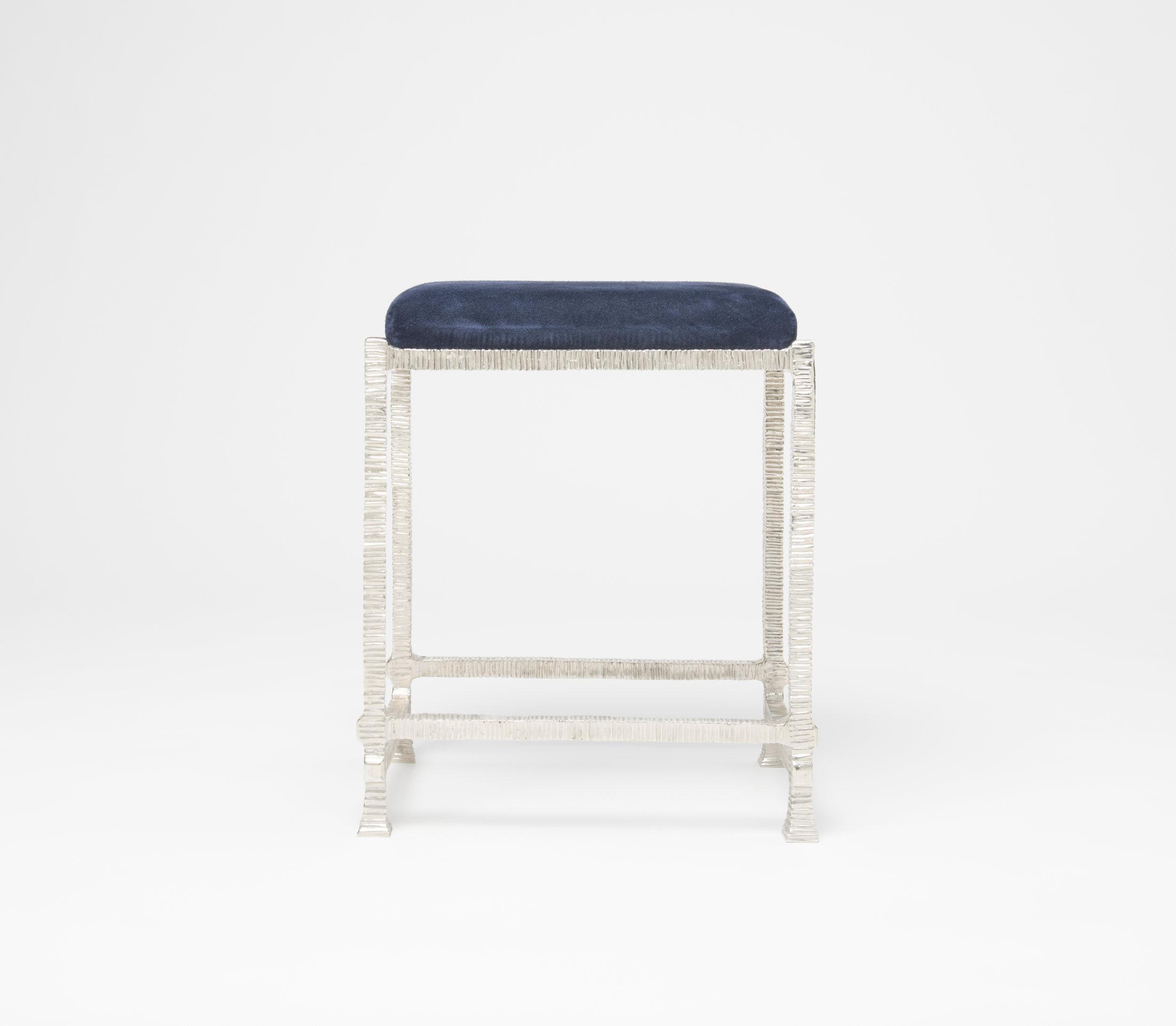 forged_bronze_stool_small.jpg