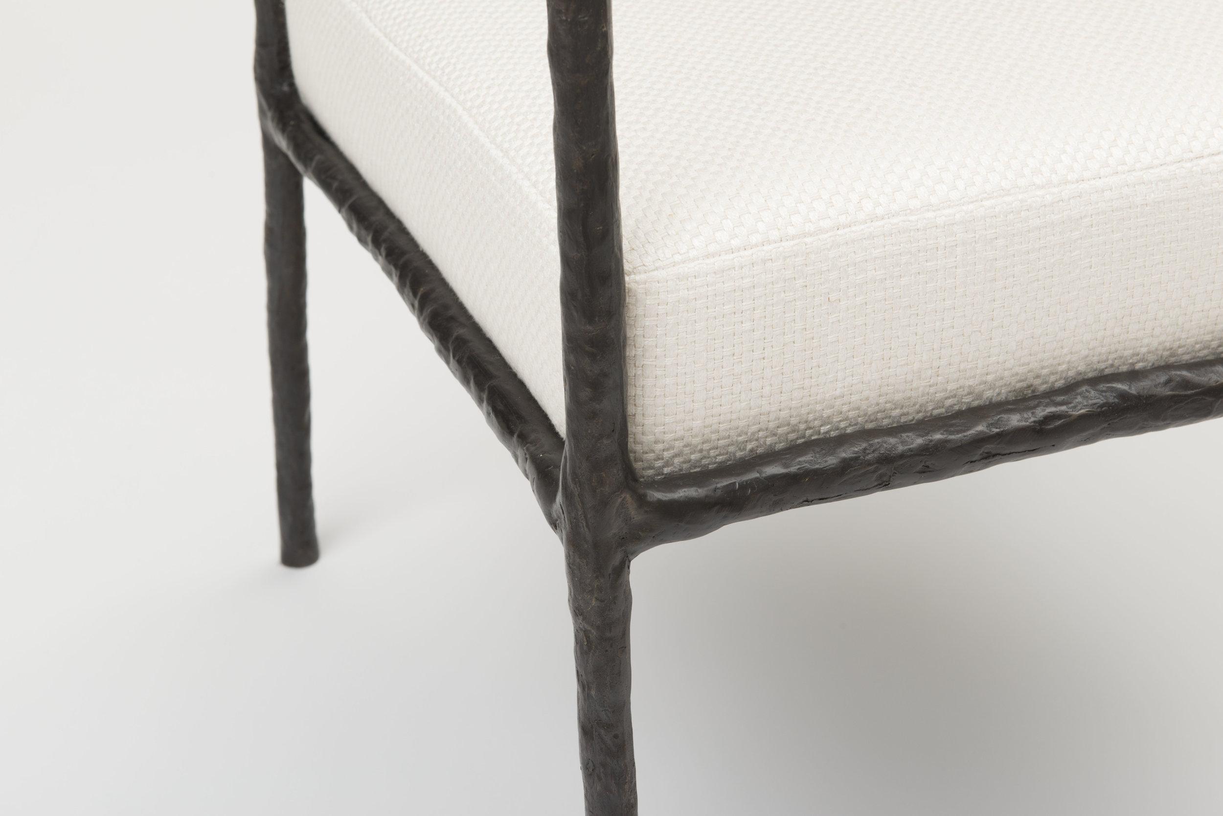 Frederik Chair Cotton seat-detail.jpg