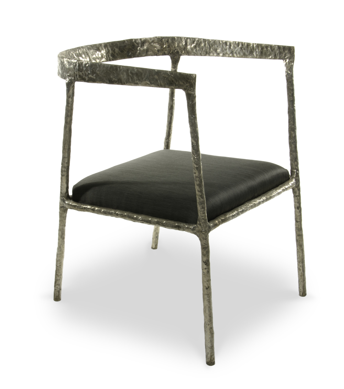 Frederik Chair in Iridium.jpg