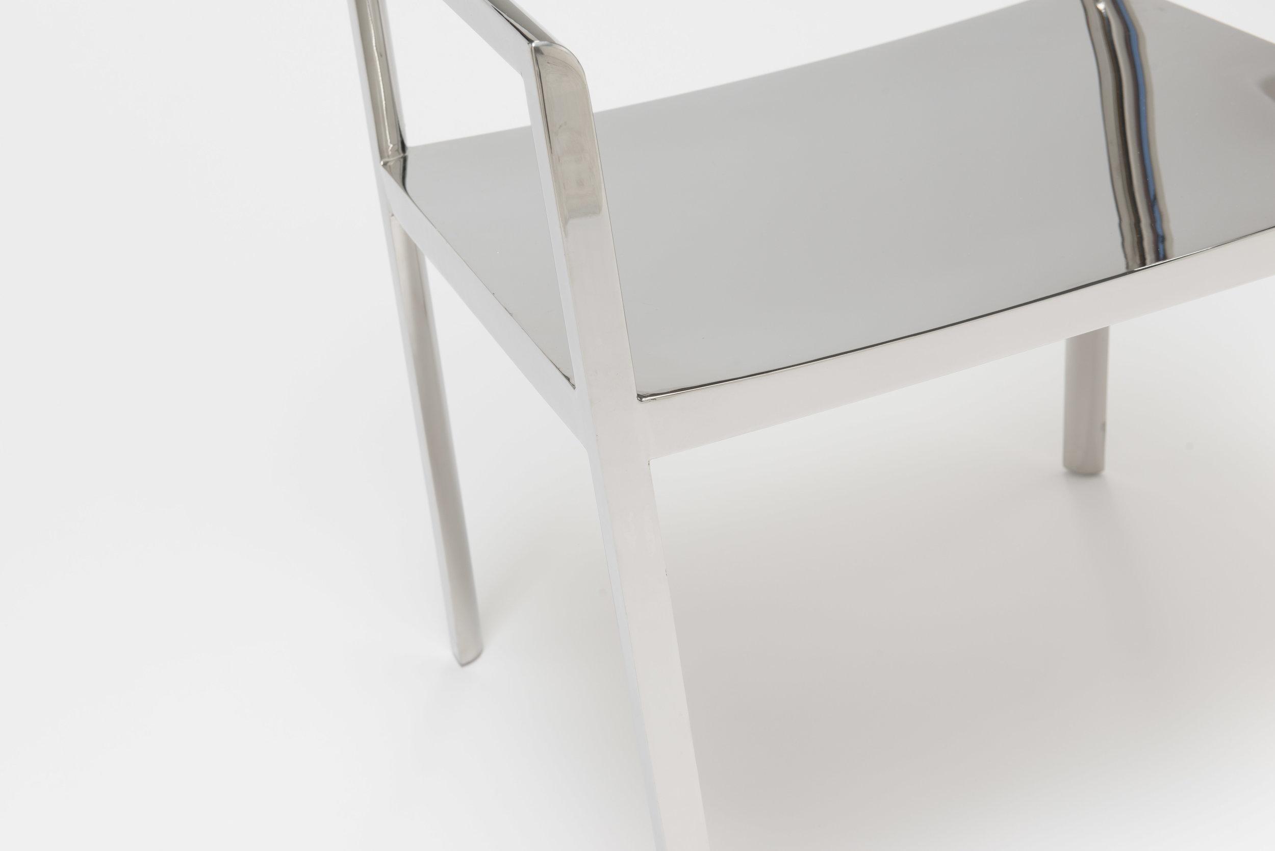 stainless_steel_chair_detail.jpg