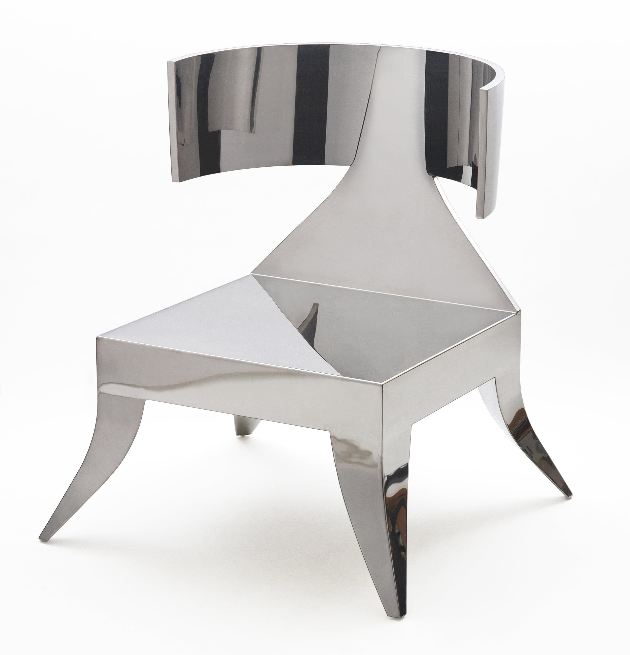 klismos-chair-stnlss-stl.jpg