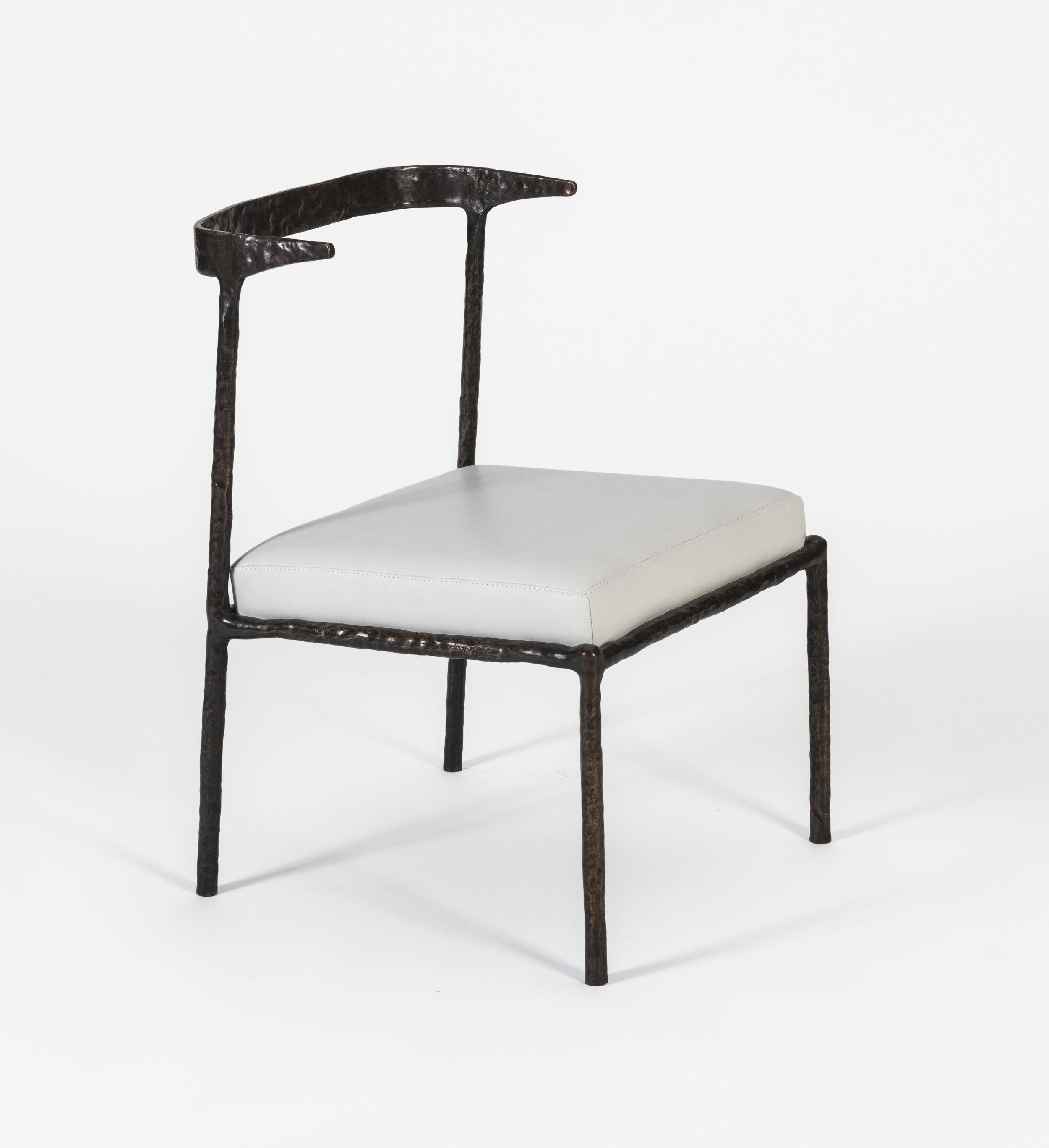Laurent chair-angle.jpg