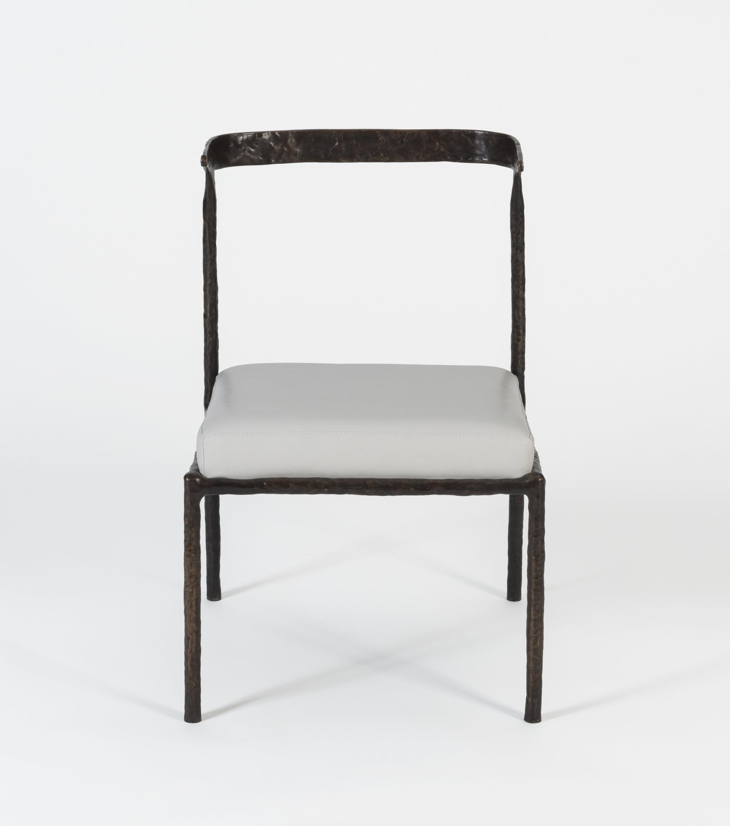 Laurent chair-front.jpg