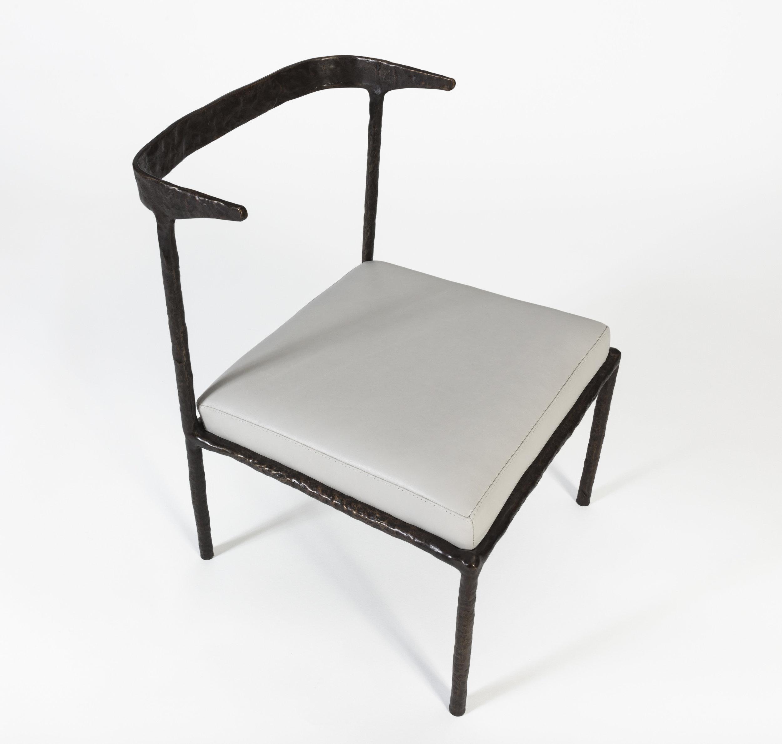 Laurent chair-high.jpg